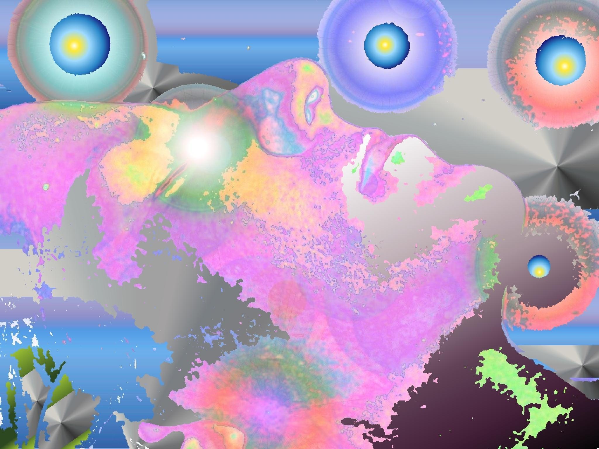 dreams by pgavin5000