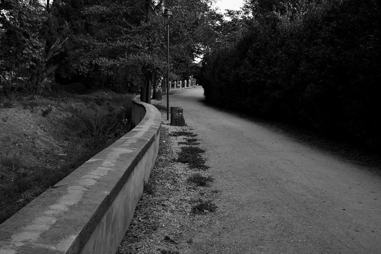 vialetto by nevada749