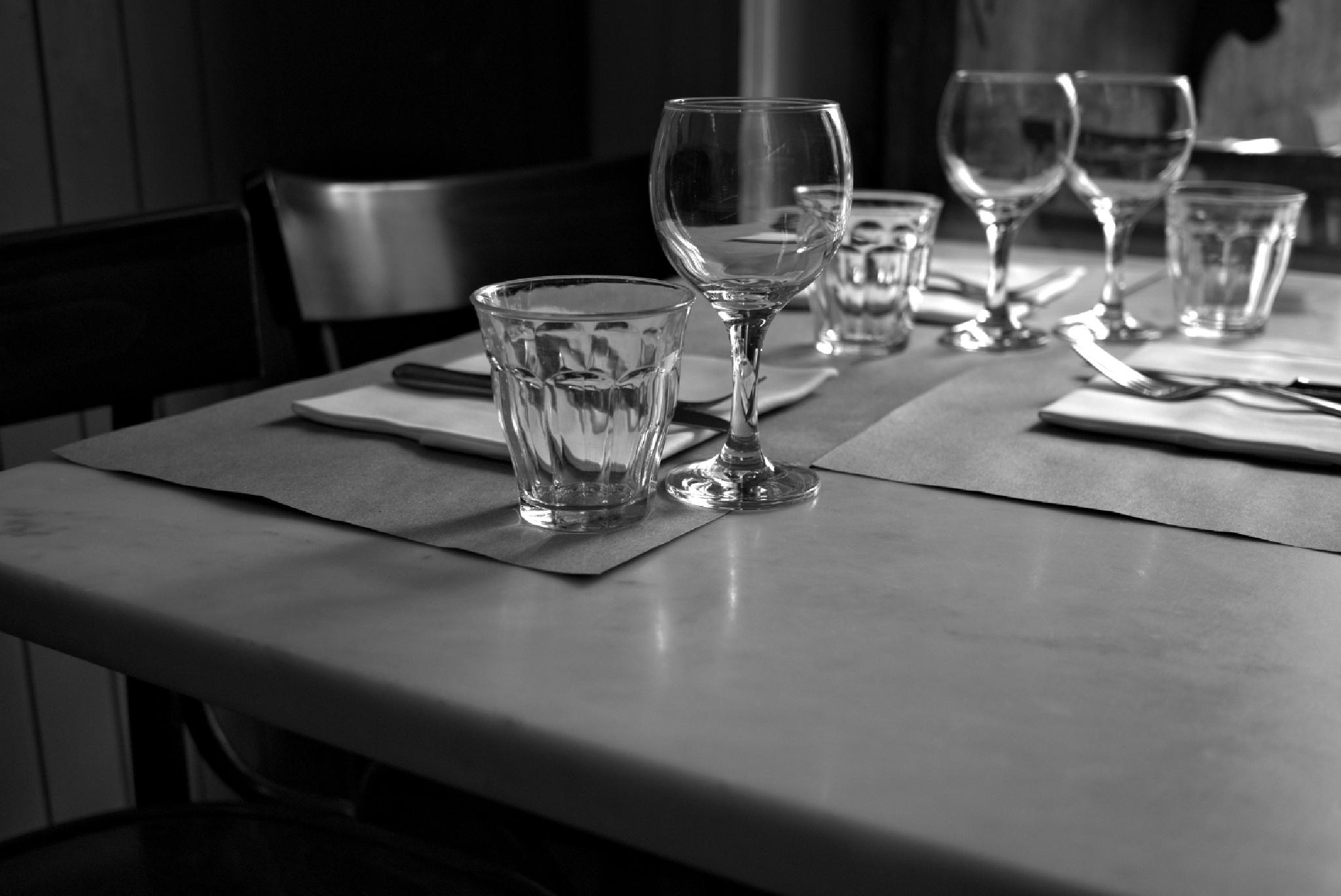 bicchieri by nevada749