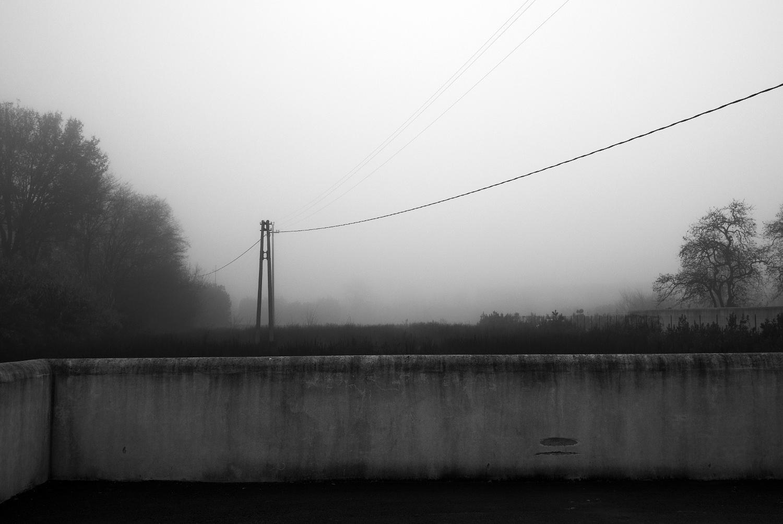 muretto by nevada749