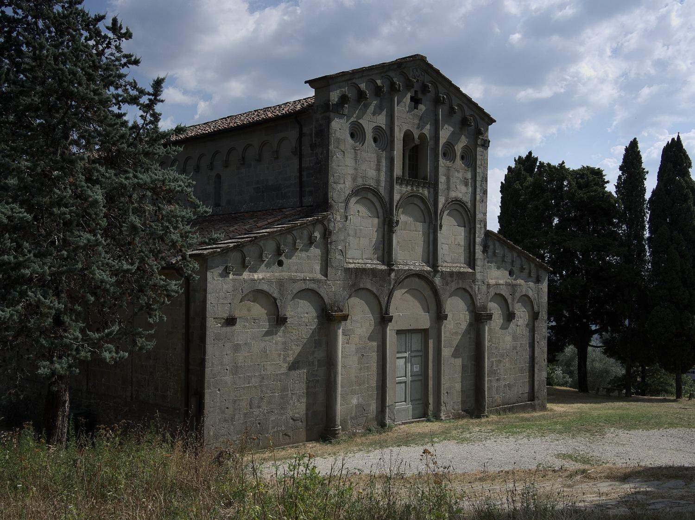 chiesa by nevada749