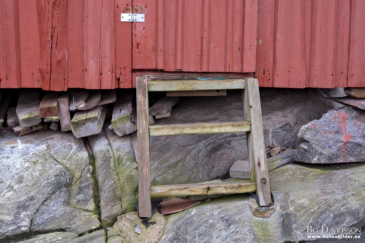 Boathouse by bo.davidsson