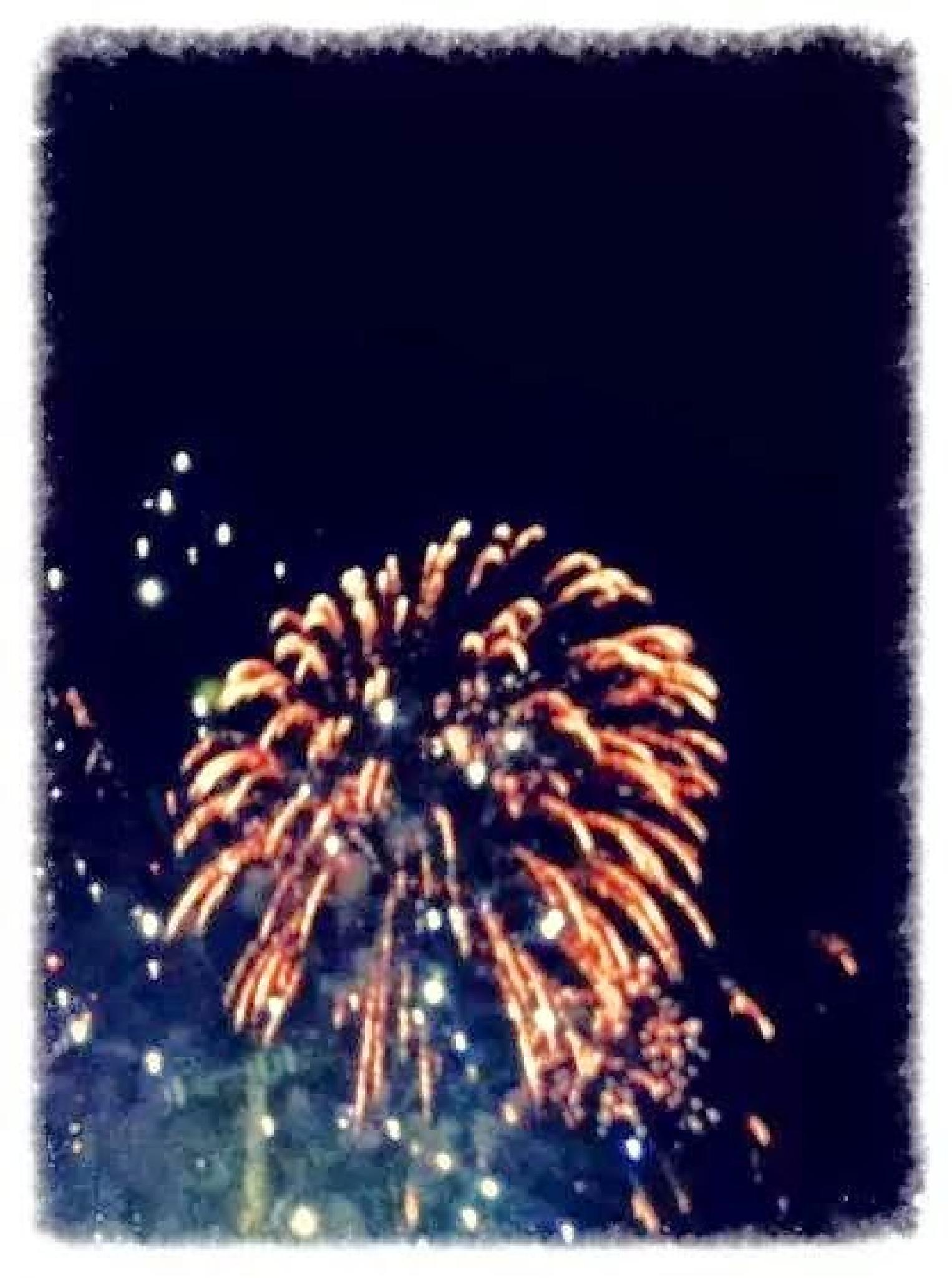4th of July by jessica.k.whitehead1