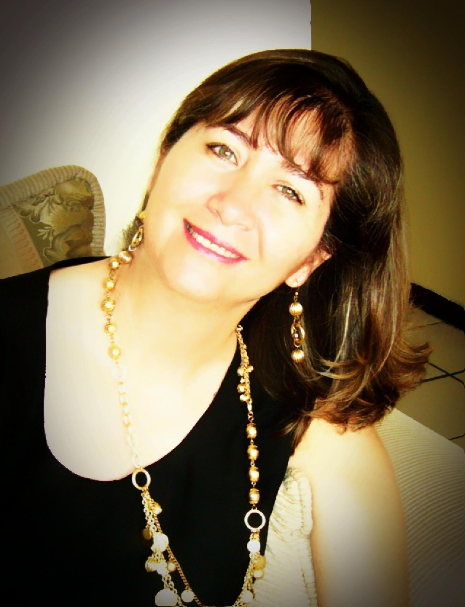 Hermosa Madurez !!!!! by alex.hp5211