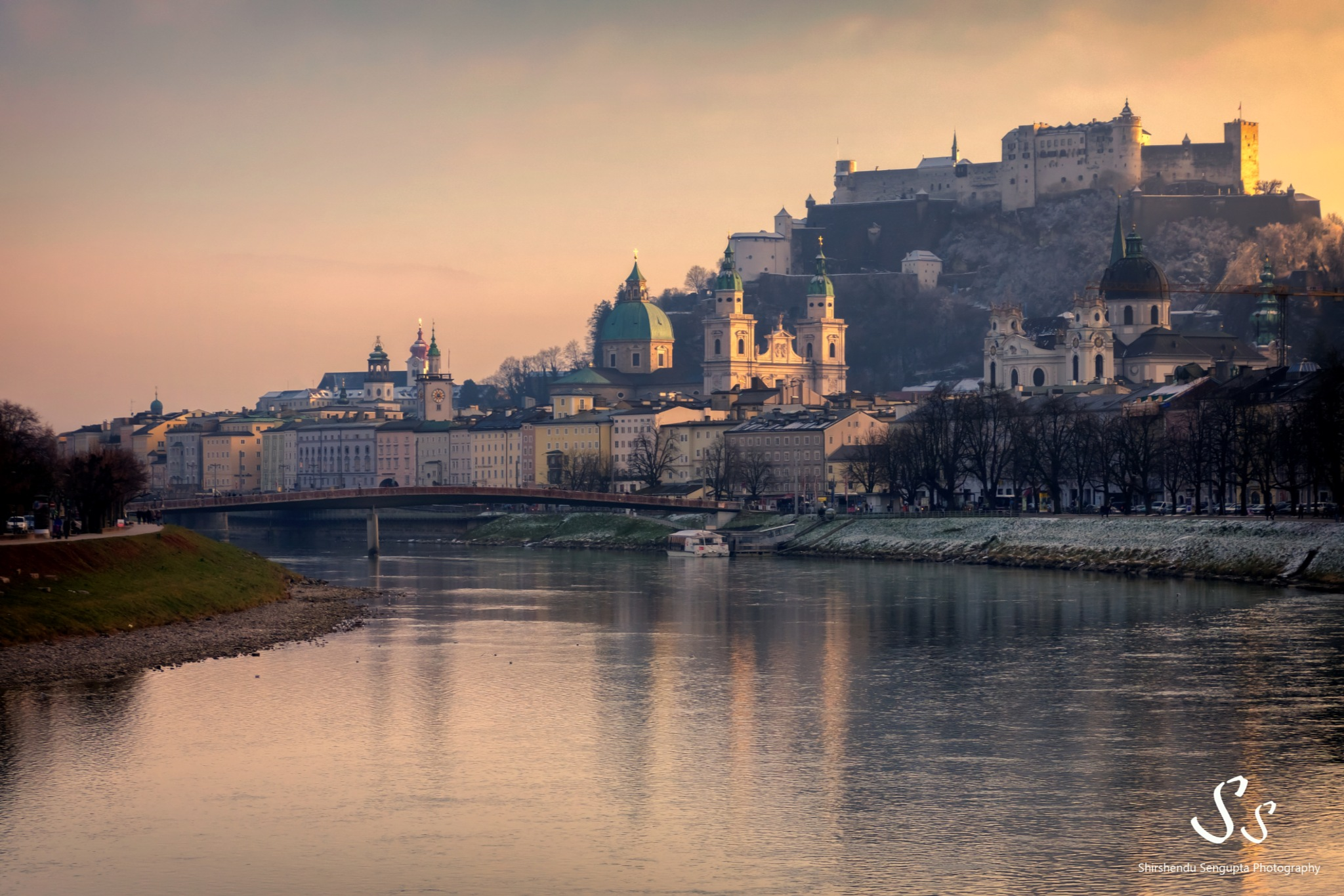 Salzburg by shirshendu.sengupta.9