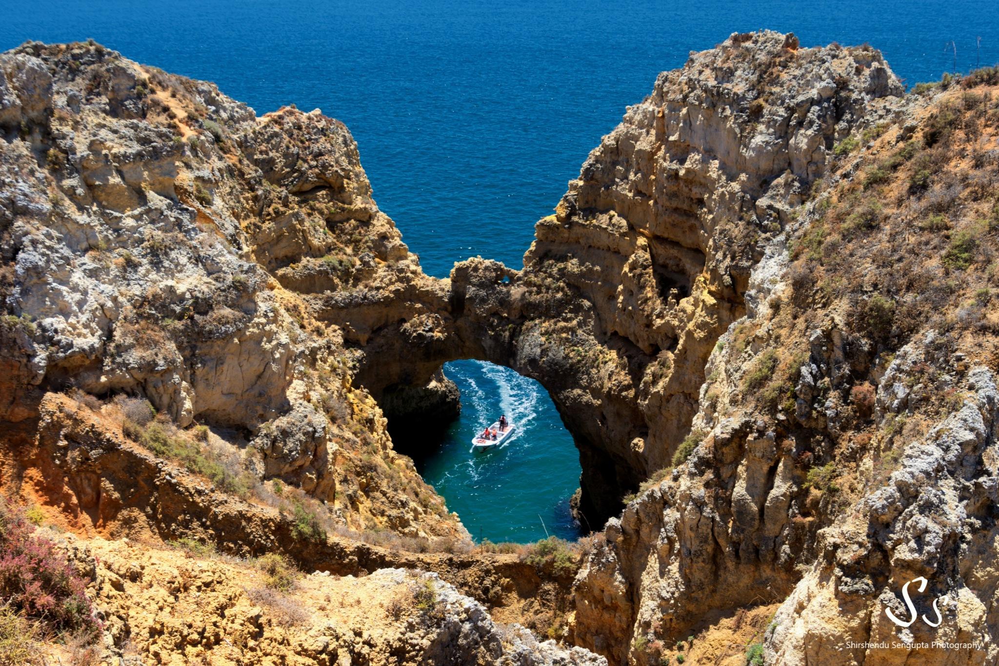Algarve by shirshendu.sengupta.9