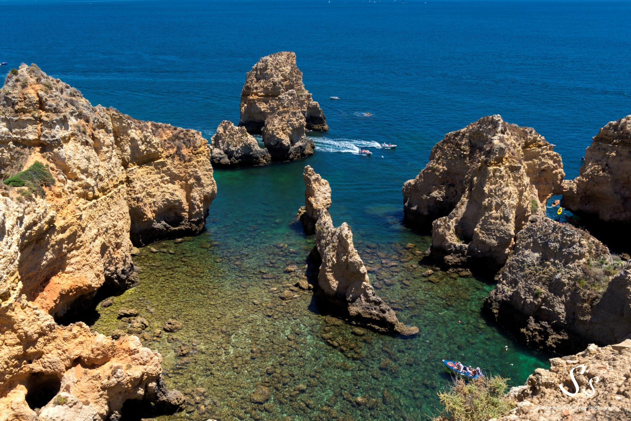 Algarve by shirshendu.sengupta.9