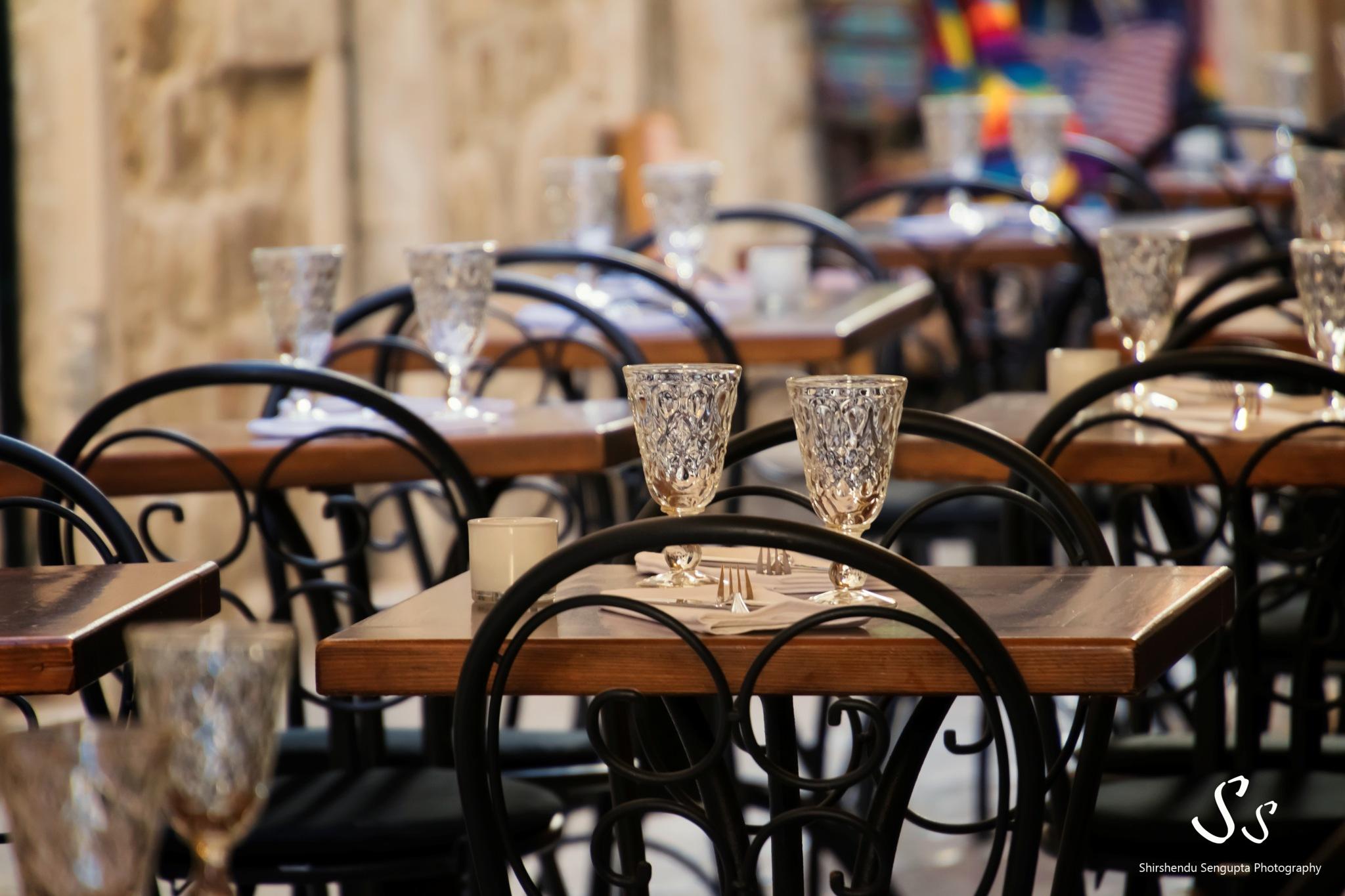 Dubrovnik by shirshendu.sengupta.9
