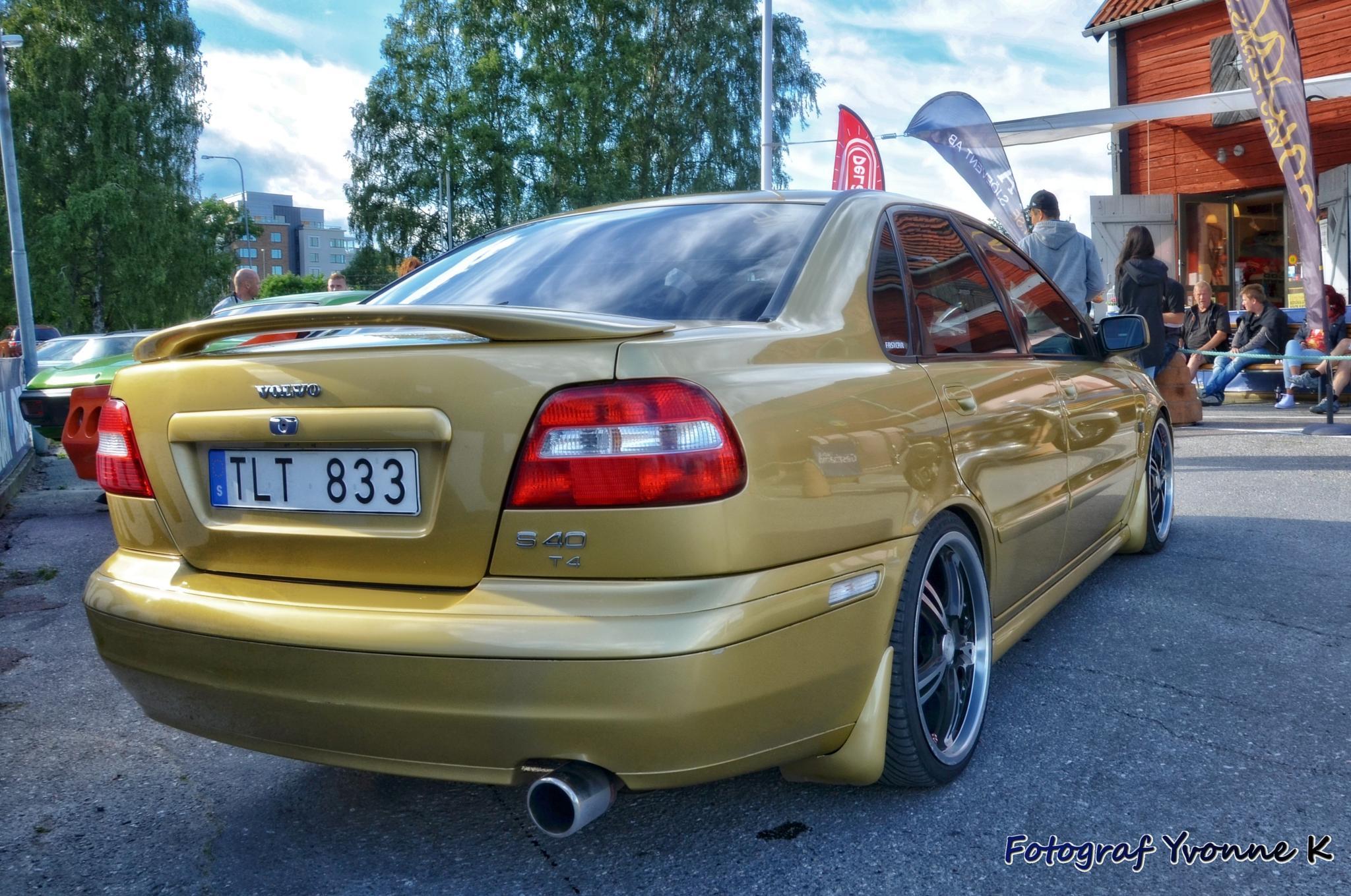Volvo by yvonne.karlsson.56