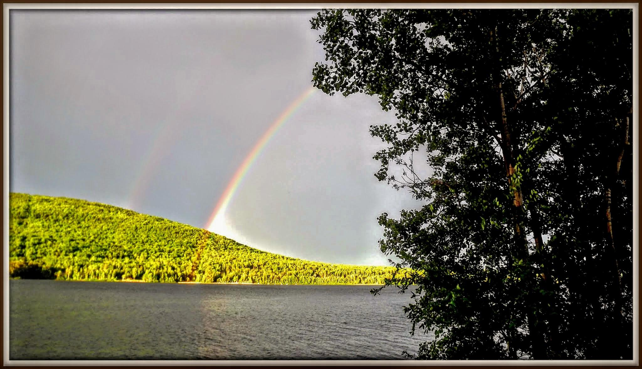 After storm by real.michaud.5036
