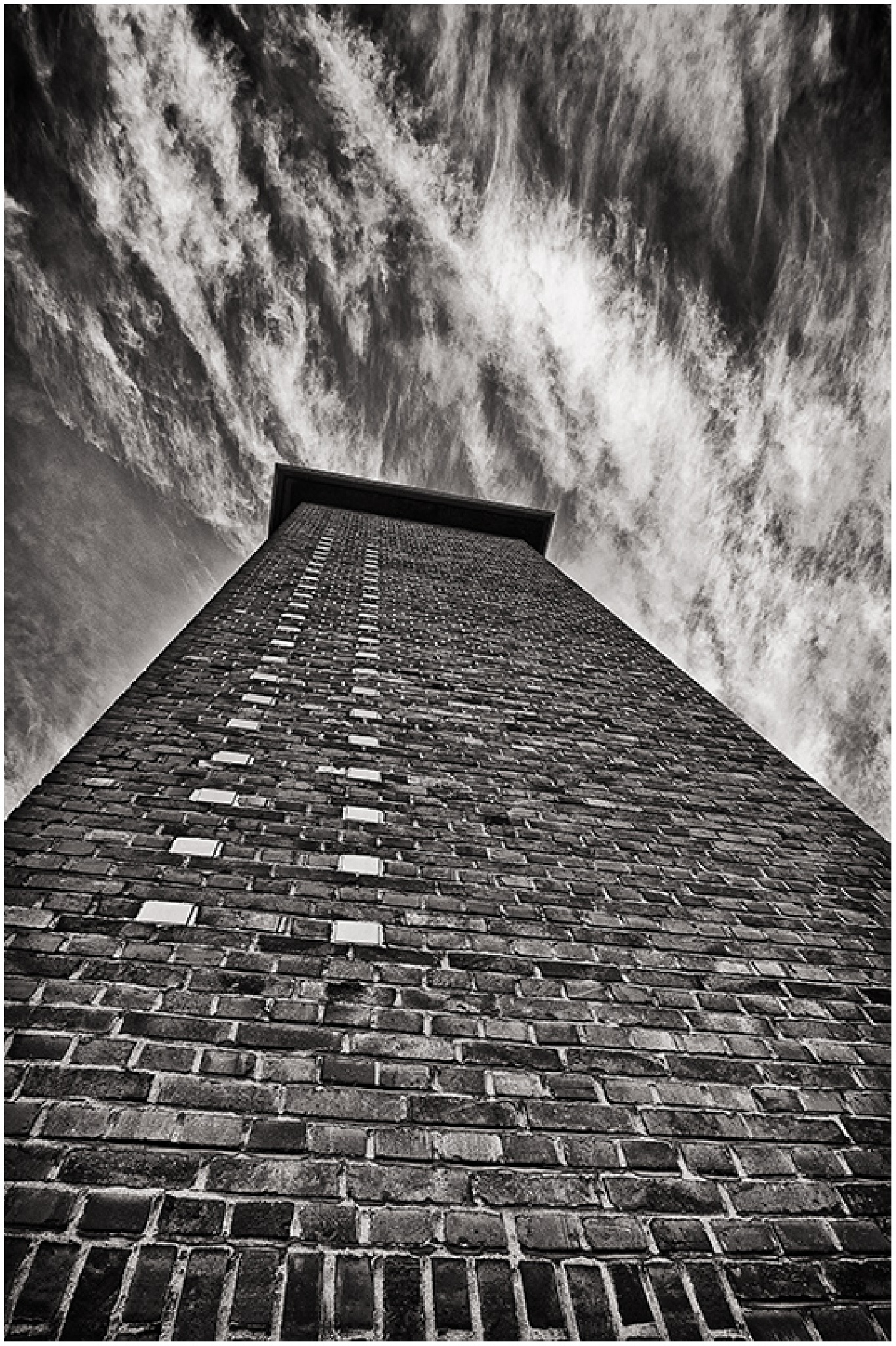 clouds highway by agfa.scala ...the eye