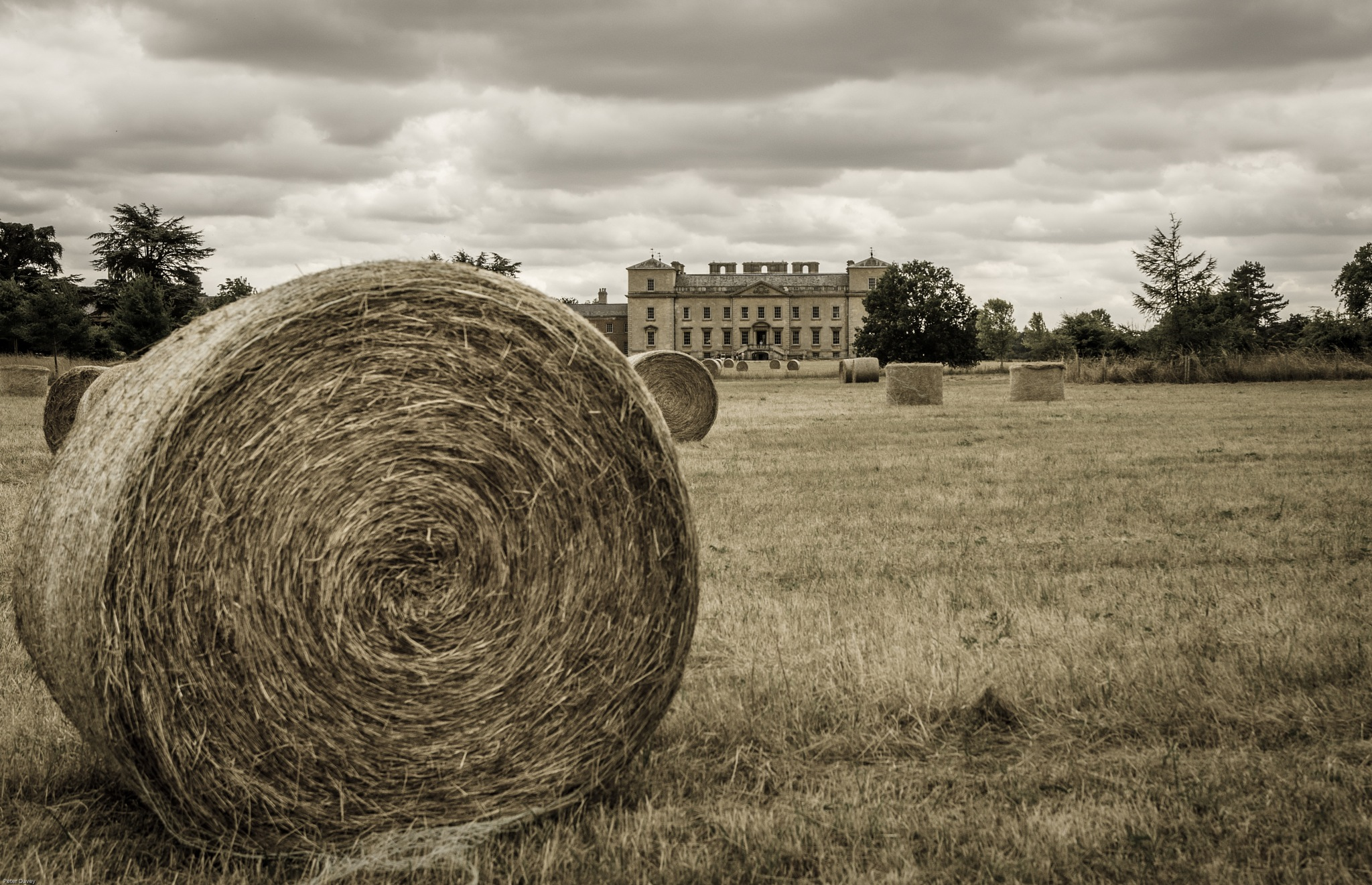 Croome House by peter.davey.169