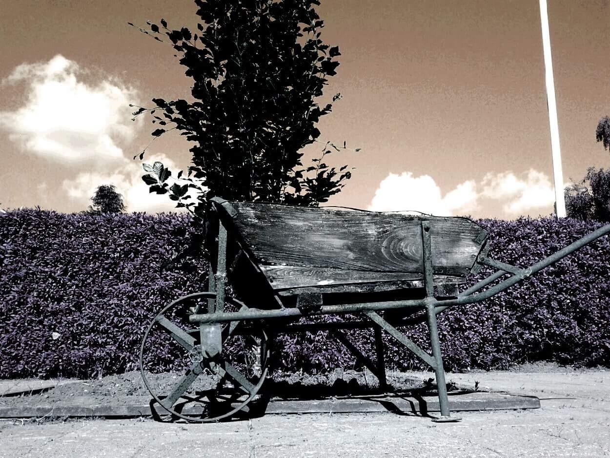 Untitled by karlerik.straarup