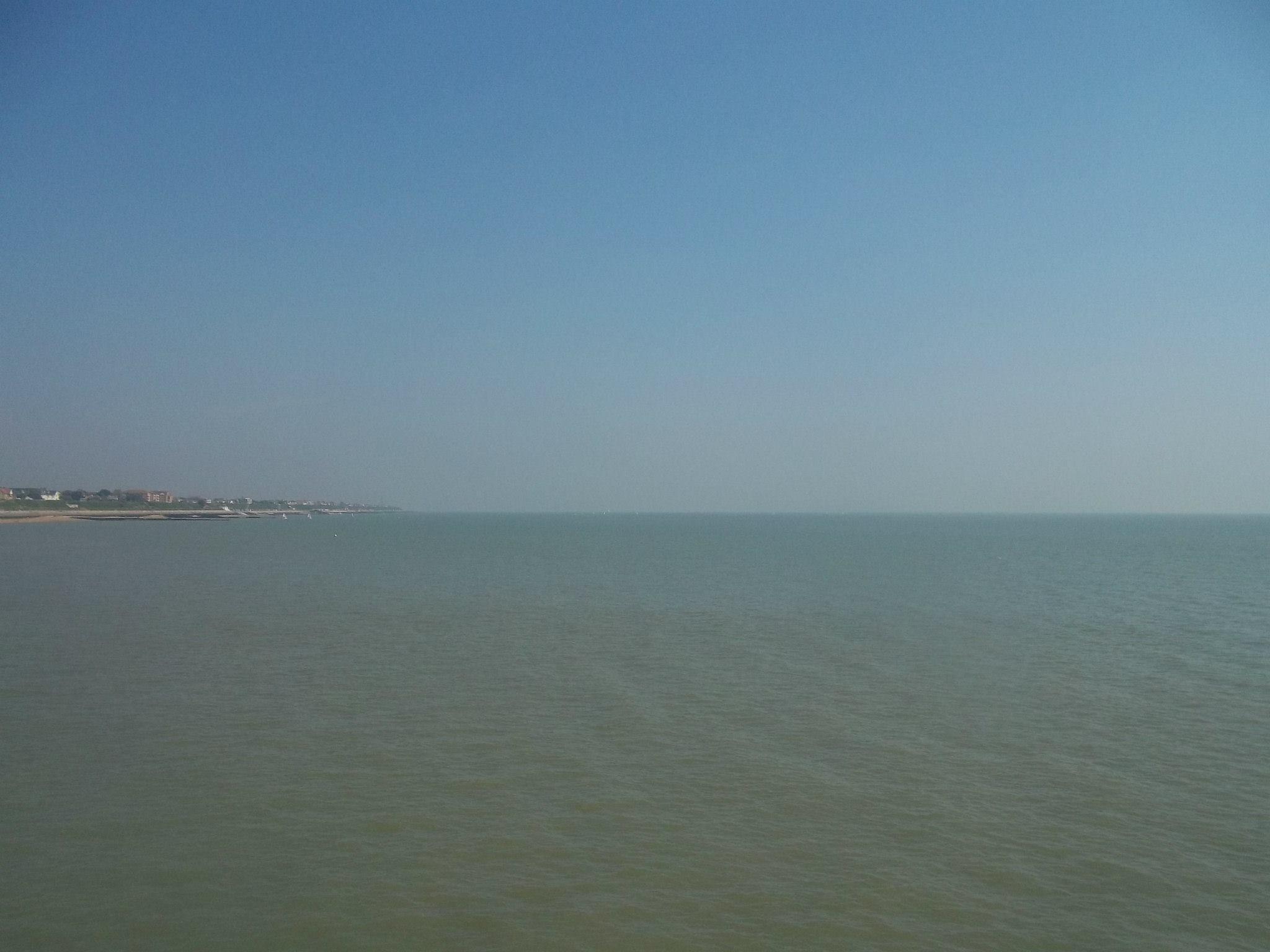 seaside2 by gillian.burden