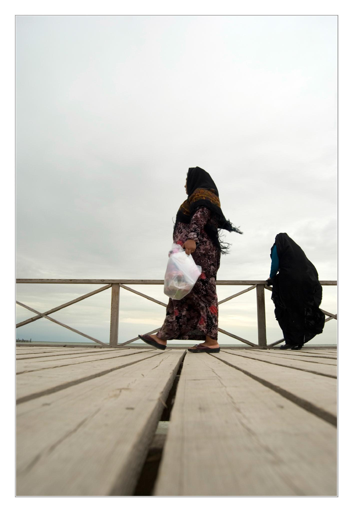 untitle by RezaNajib