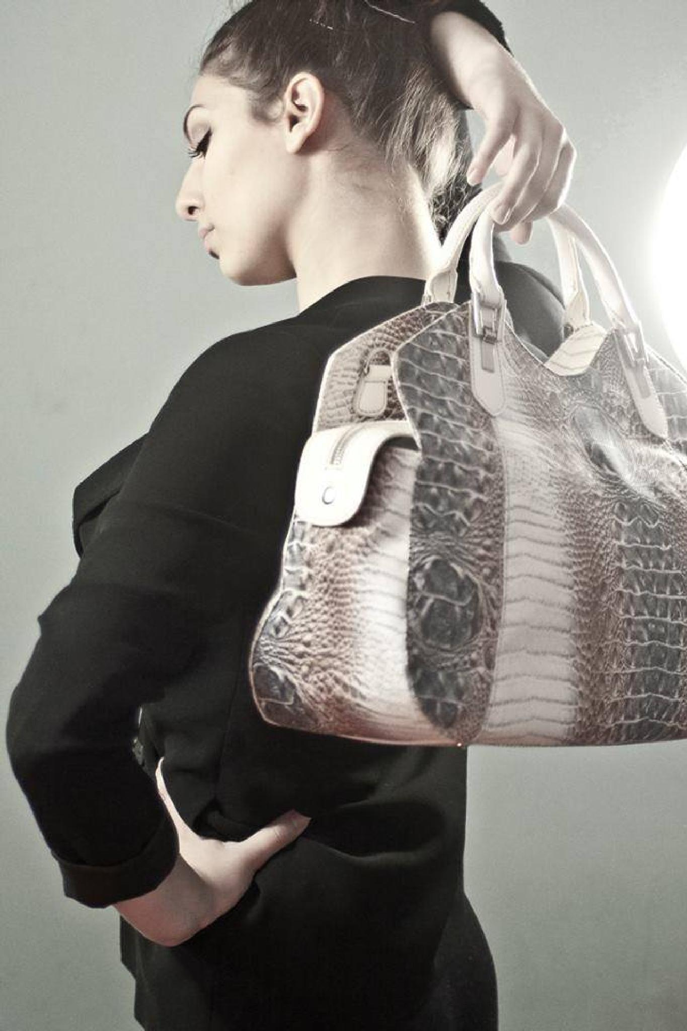 fashion experiment by alex.mesa