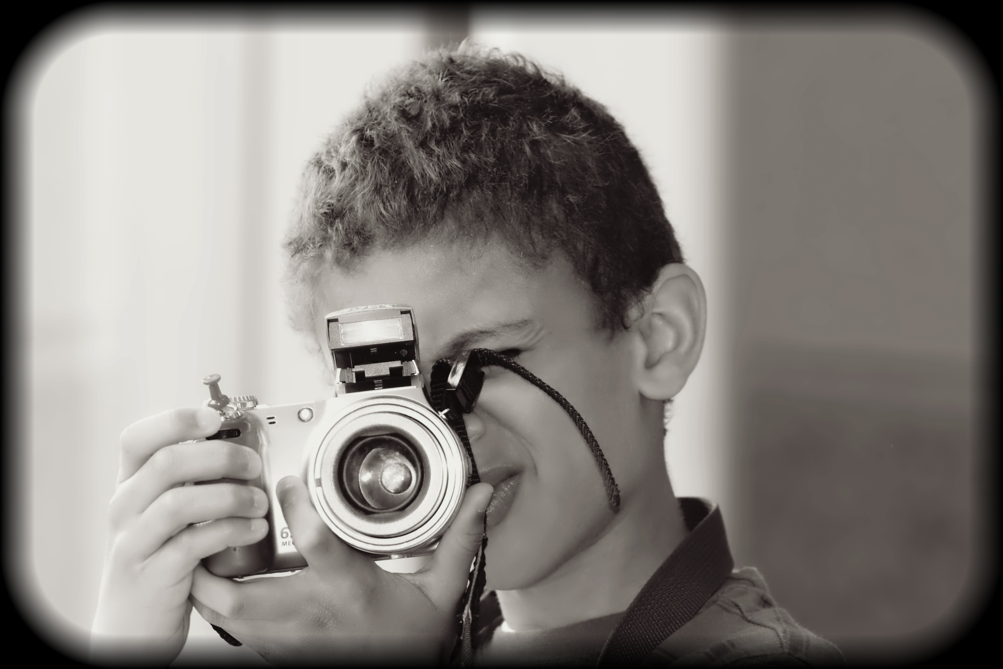 Young photographer by prterrero92