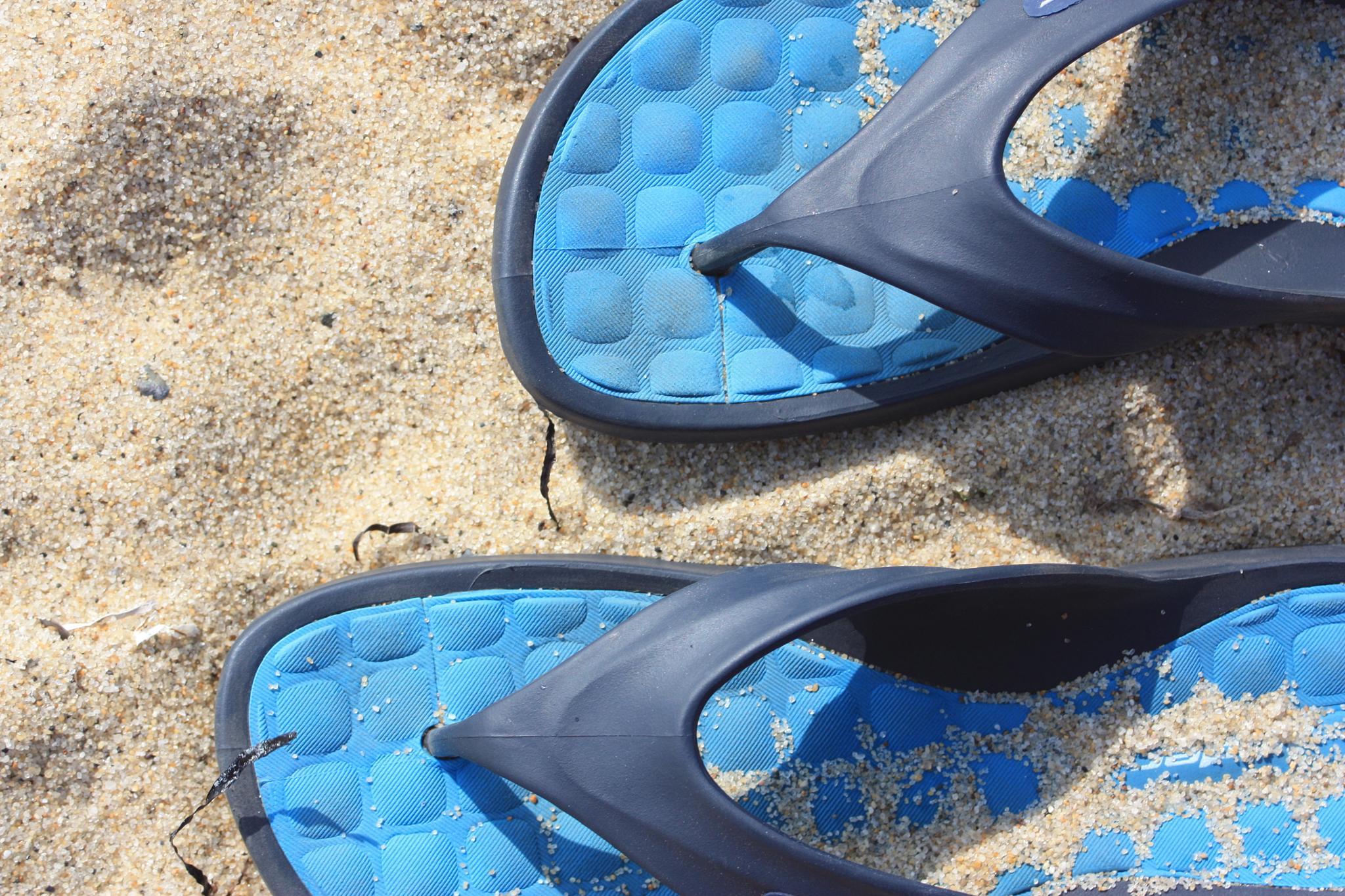 ahh....summer by paulj.hastings
