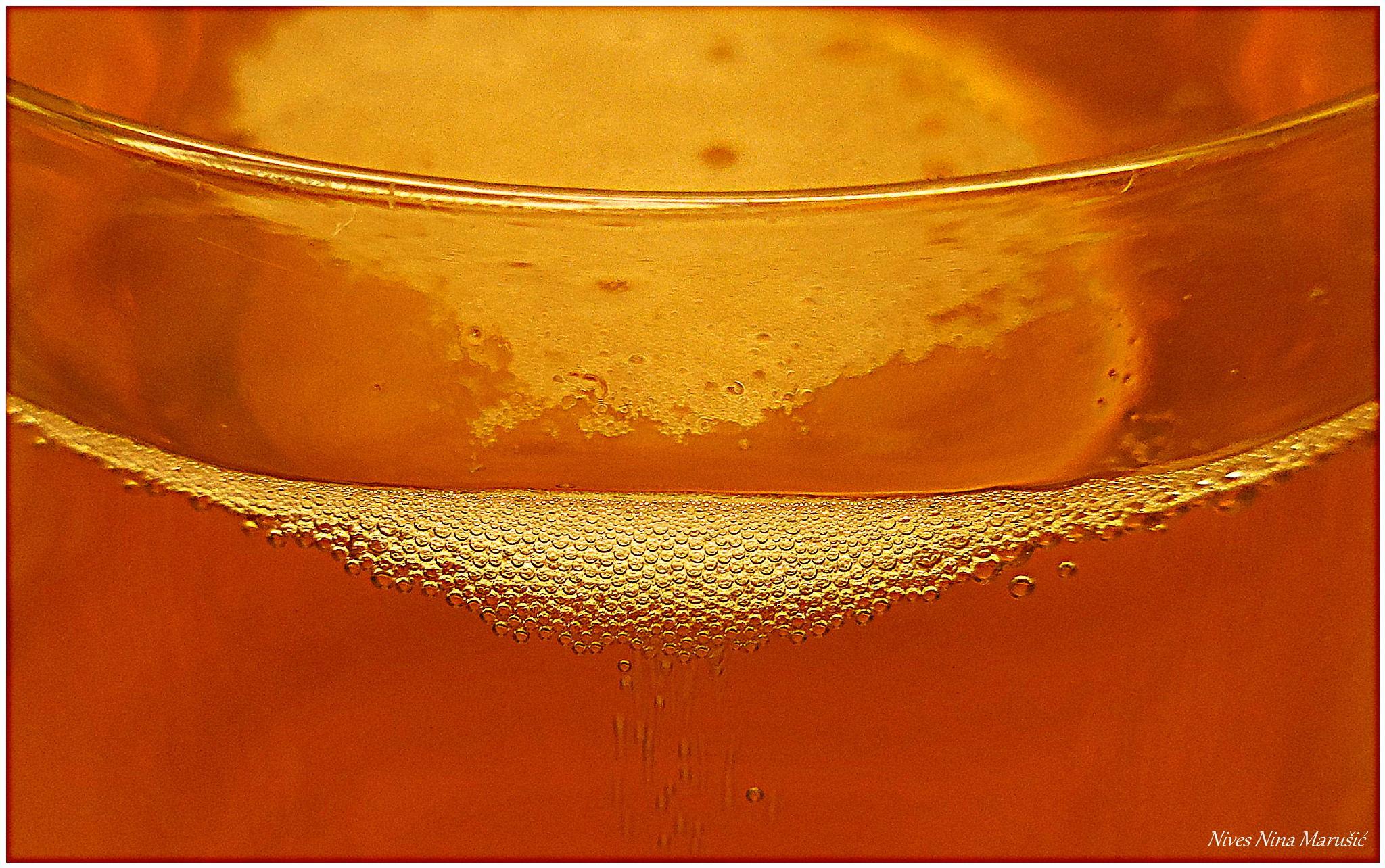beer by nives.n.marusic