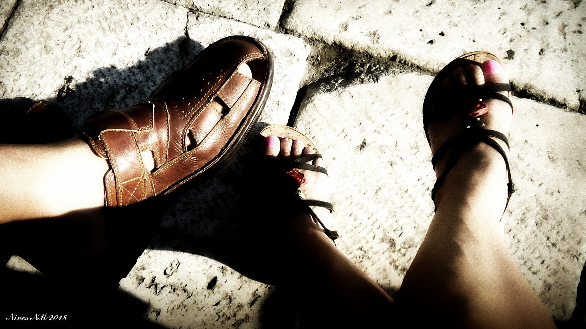 summer...love by nives.n.marusic