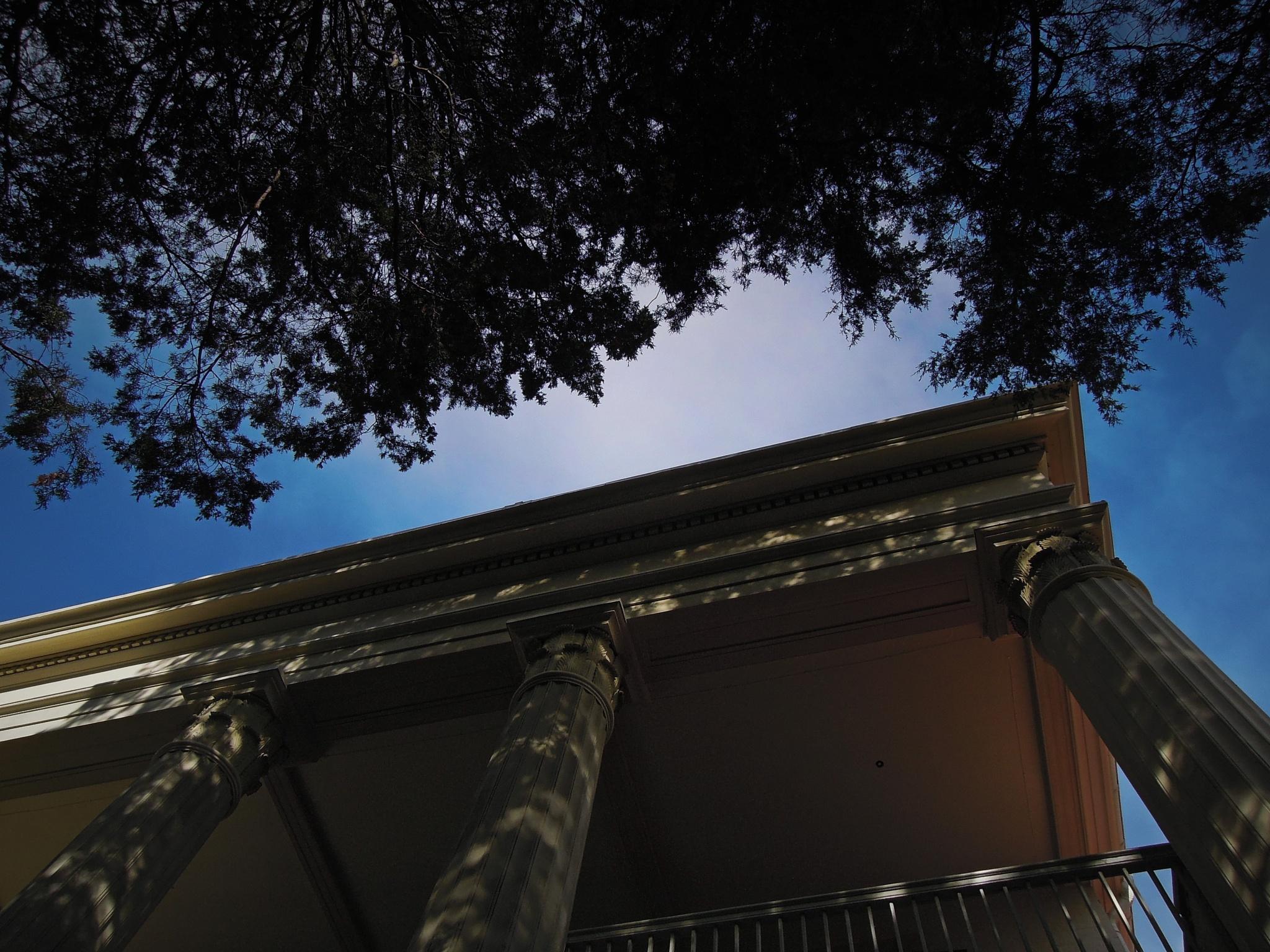 verada sky by giuseppe.scarola.7
