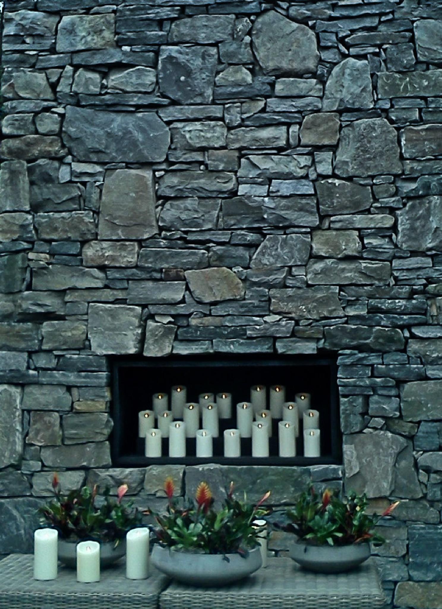 stone lit by giuseppe.scarola.7