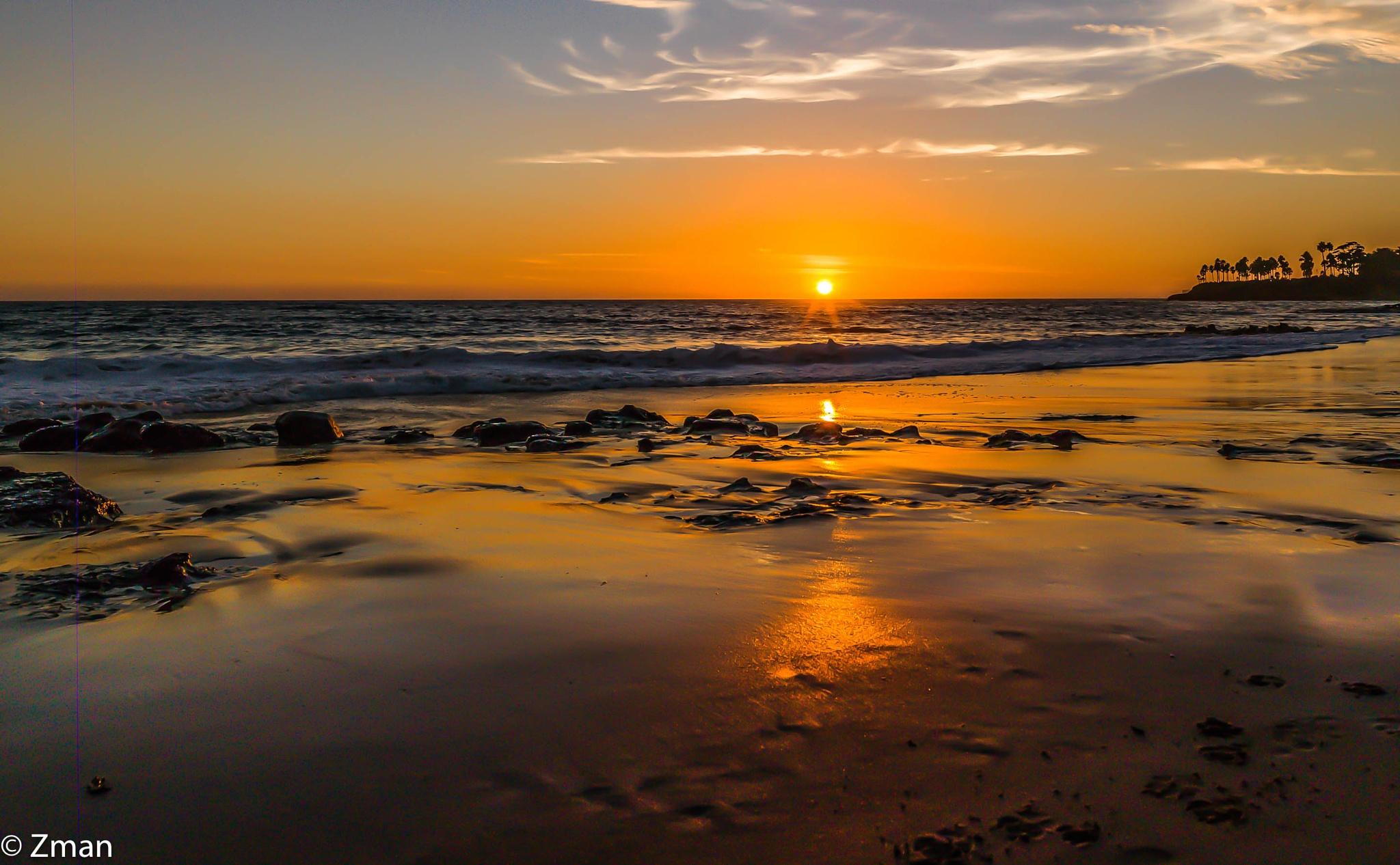 Laguna Beach U.S.A. 04 by muhammad.nasser.963