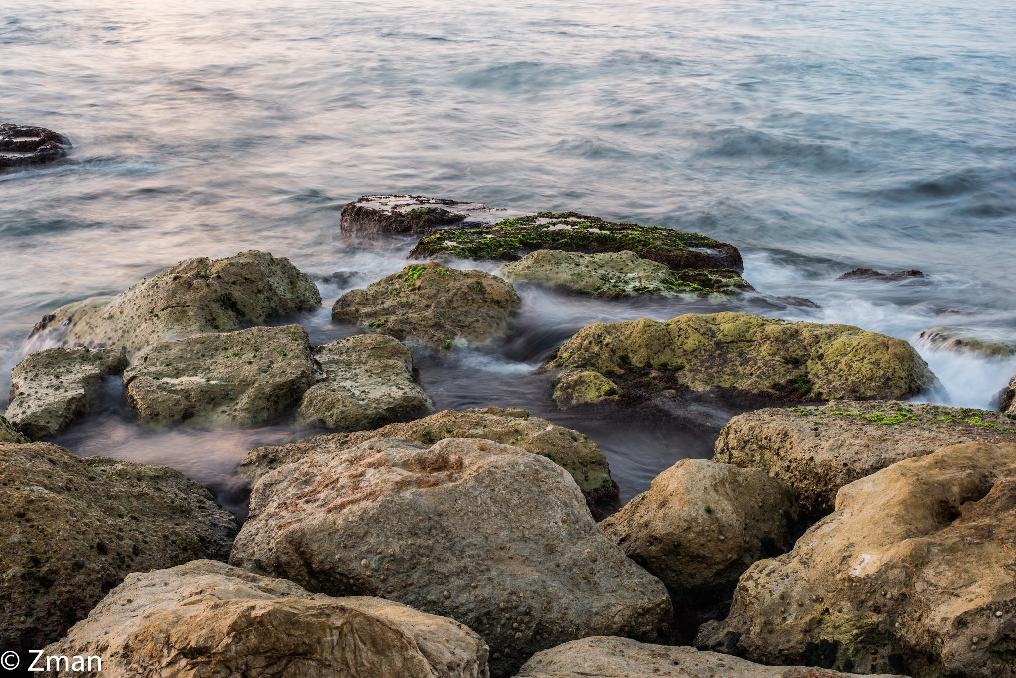 Rocks by muhammad.nasser.963