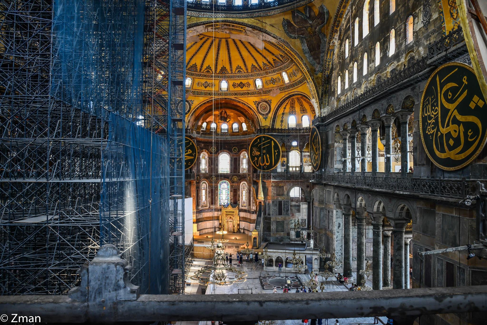 Restoration  by muhammad.nasser.963