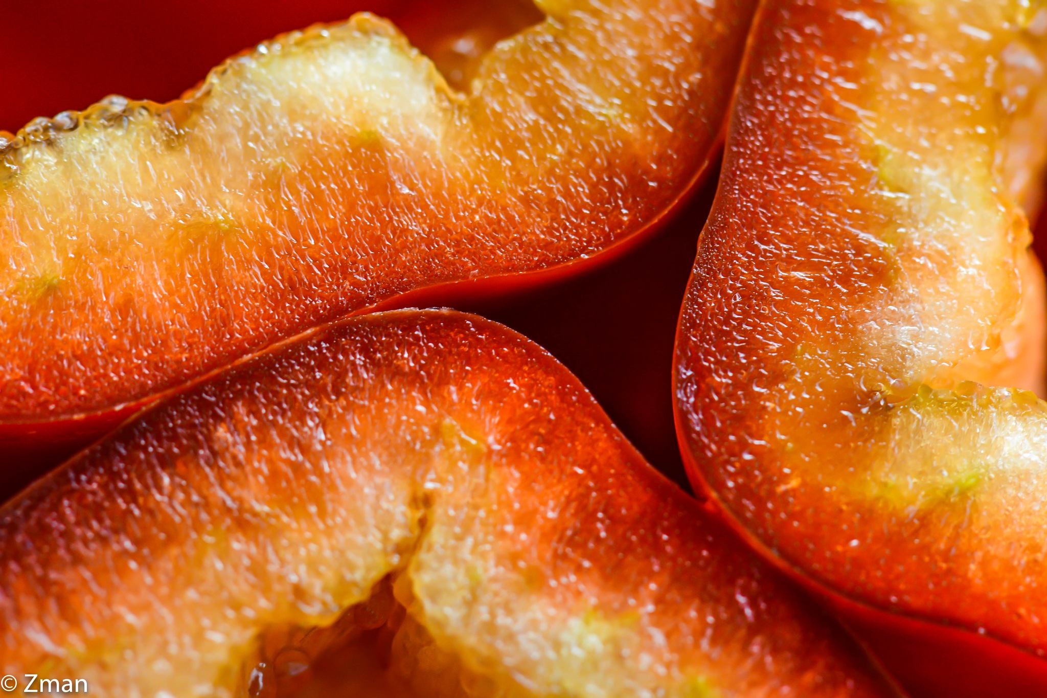 Red Pepper by muhammad.nasser.963