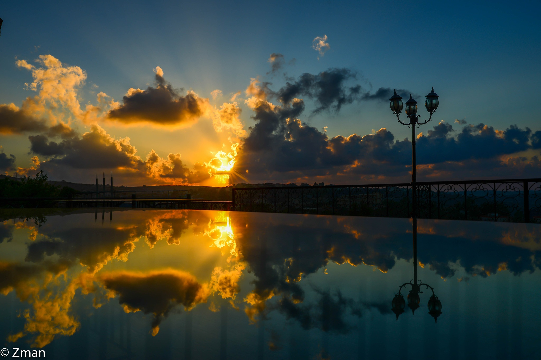 Reflections by muhammad.nasser.963