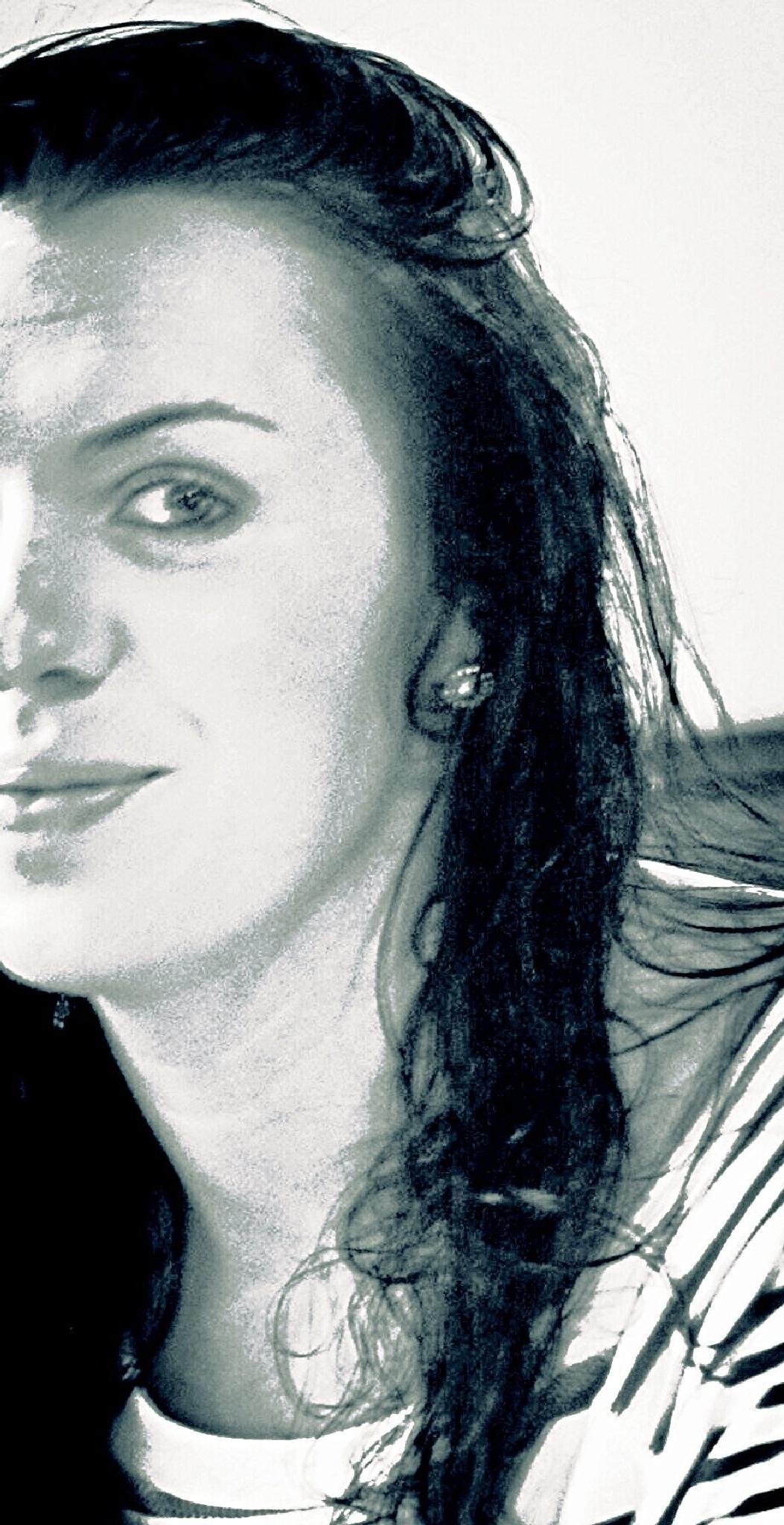 Portrait 1 by joann.kunkle