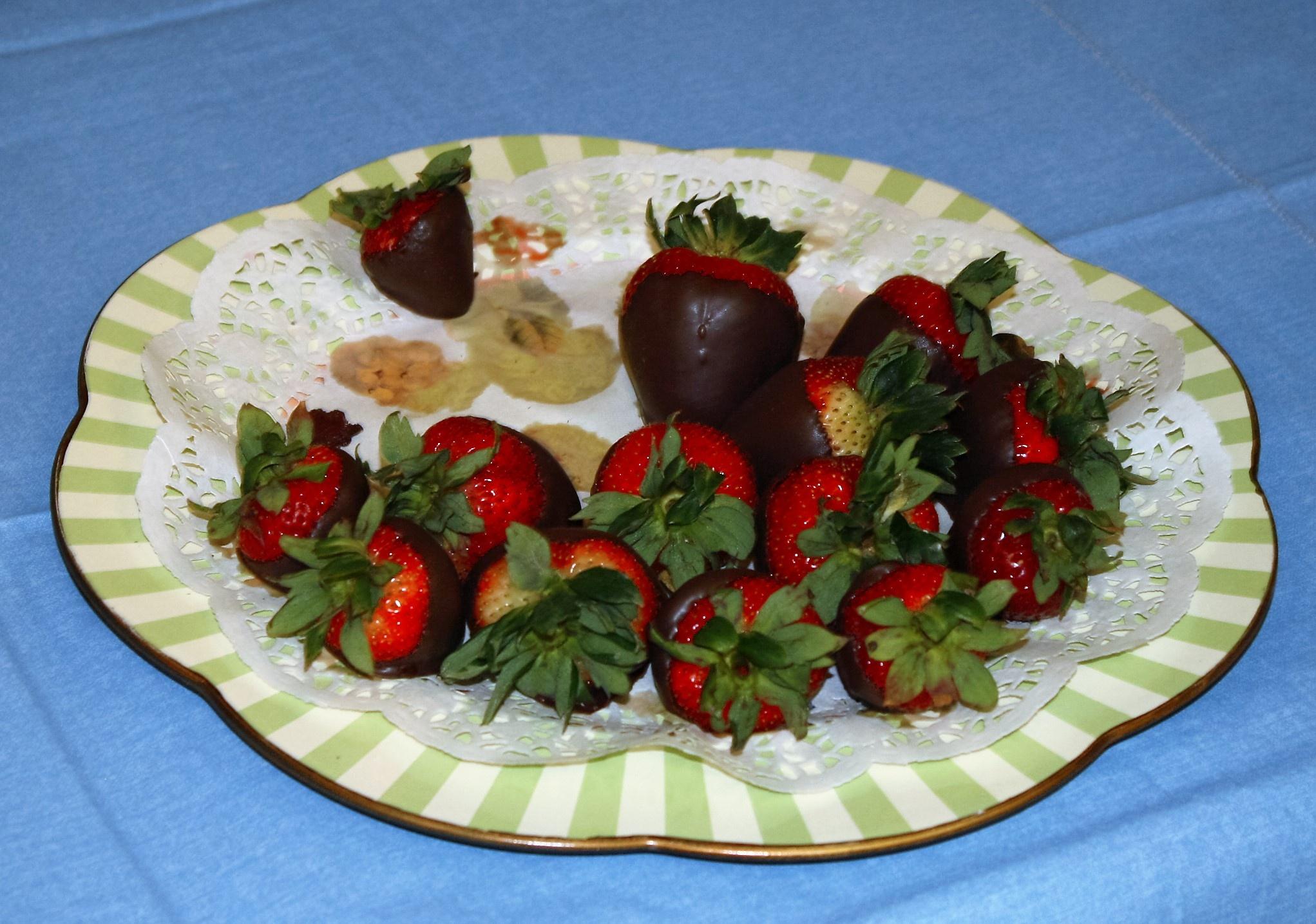 Photo in Food #food #dessert #sweet