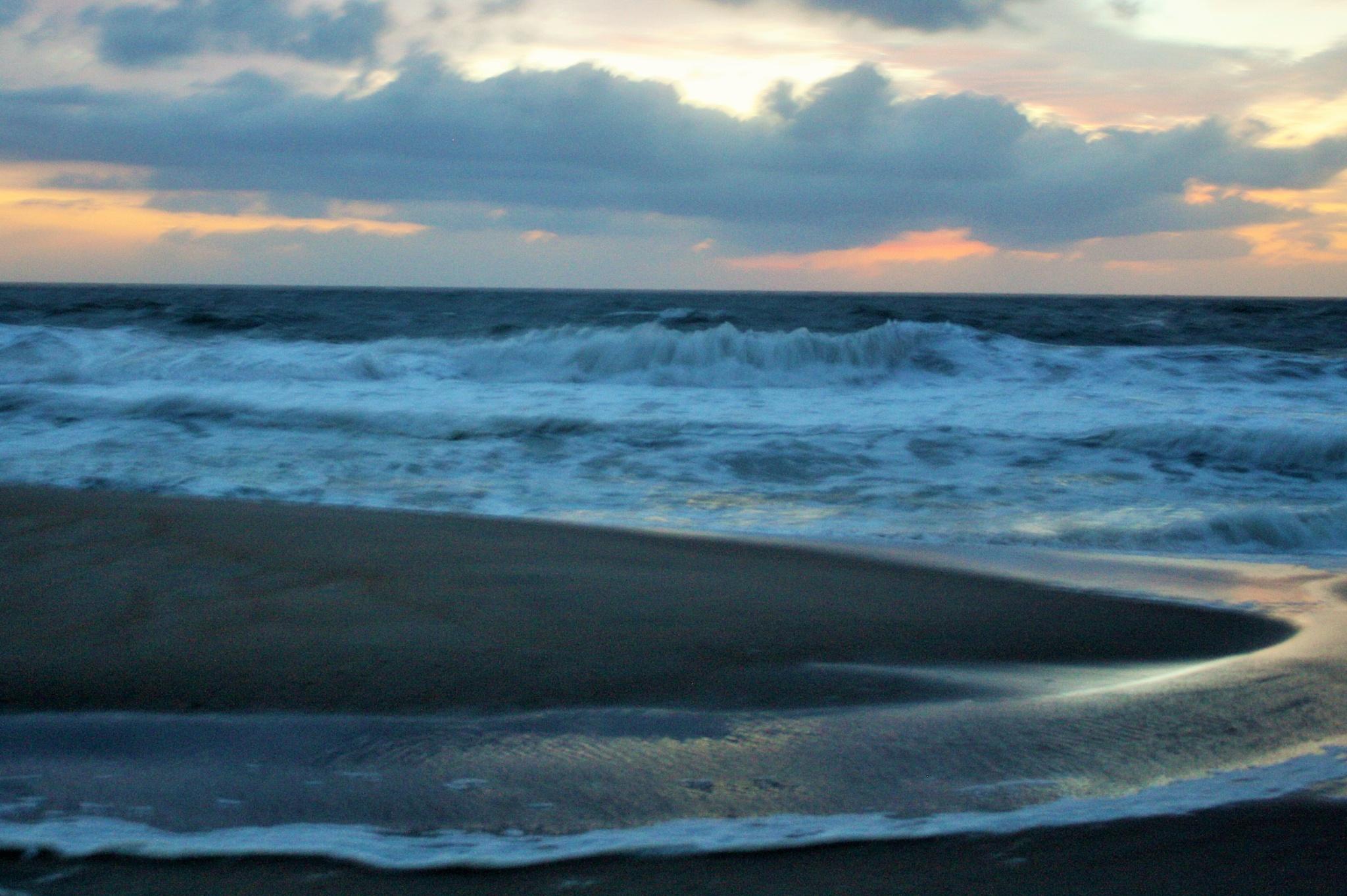 Morning Light by joann.kunkle