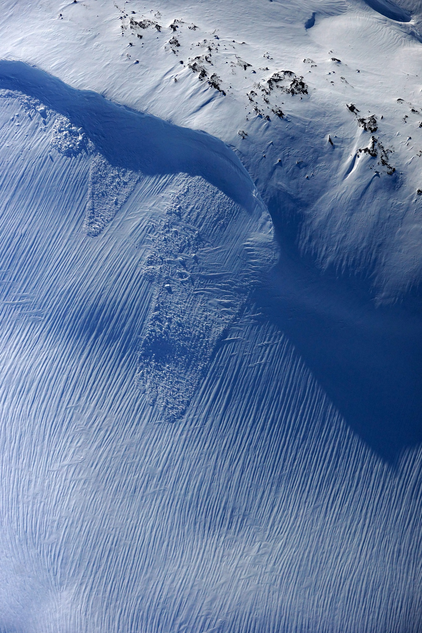Hardangervidda, Norge by Lasse Tur