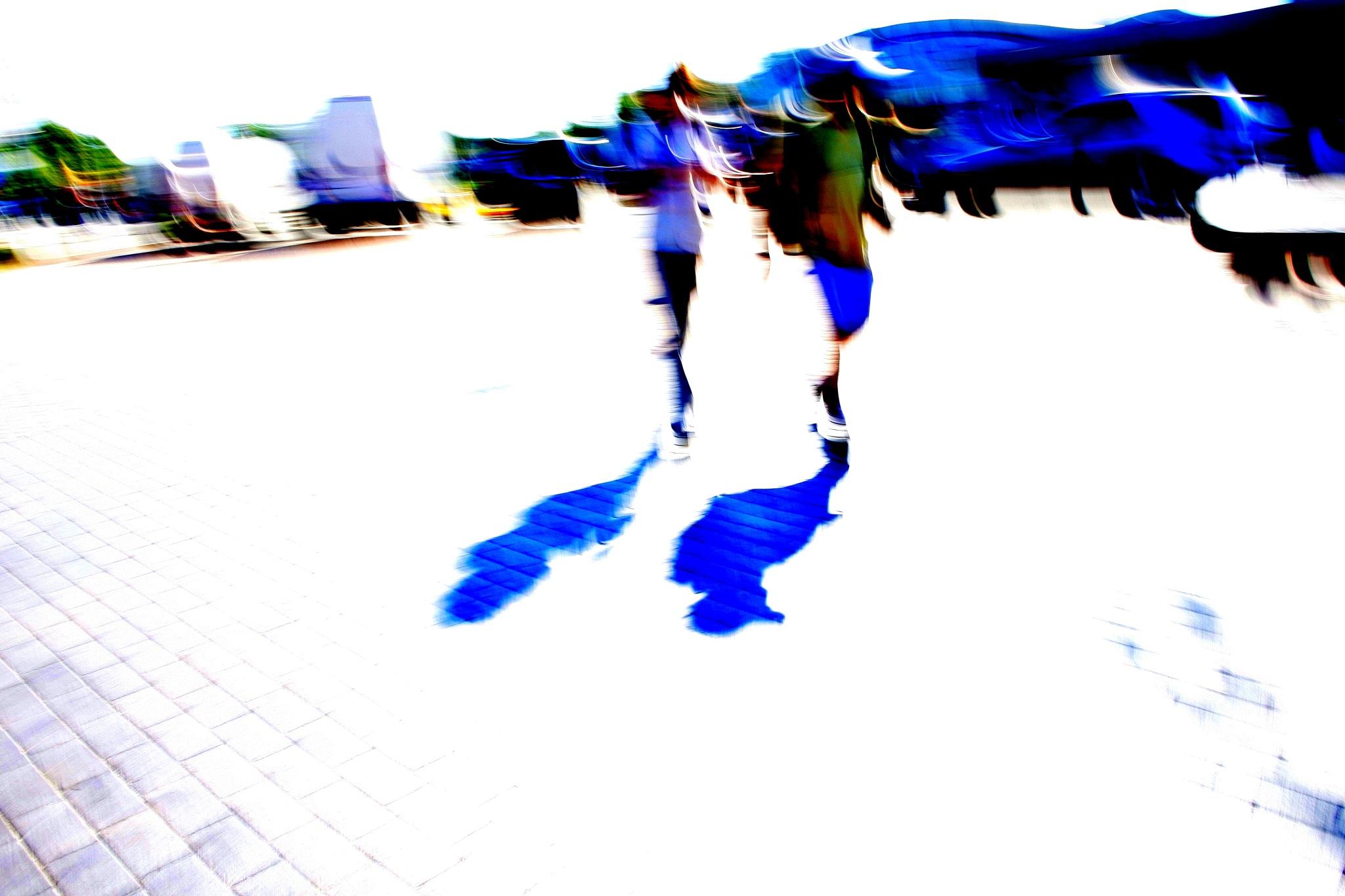 Movement Tallinn #Movement #Tallinn by Lasse Tur