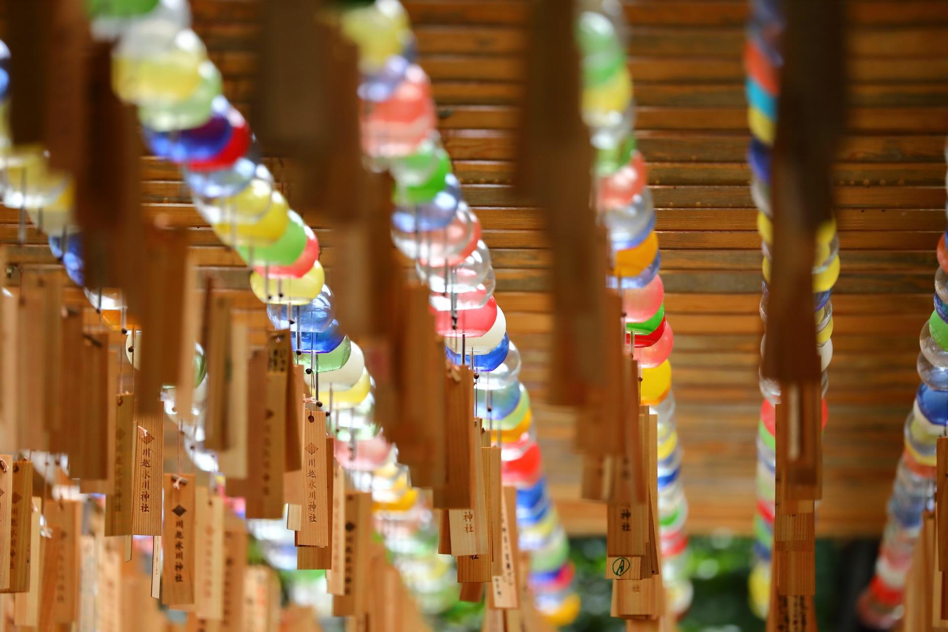 Bright Line by takashi.mizoguchi