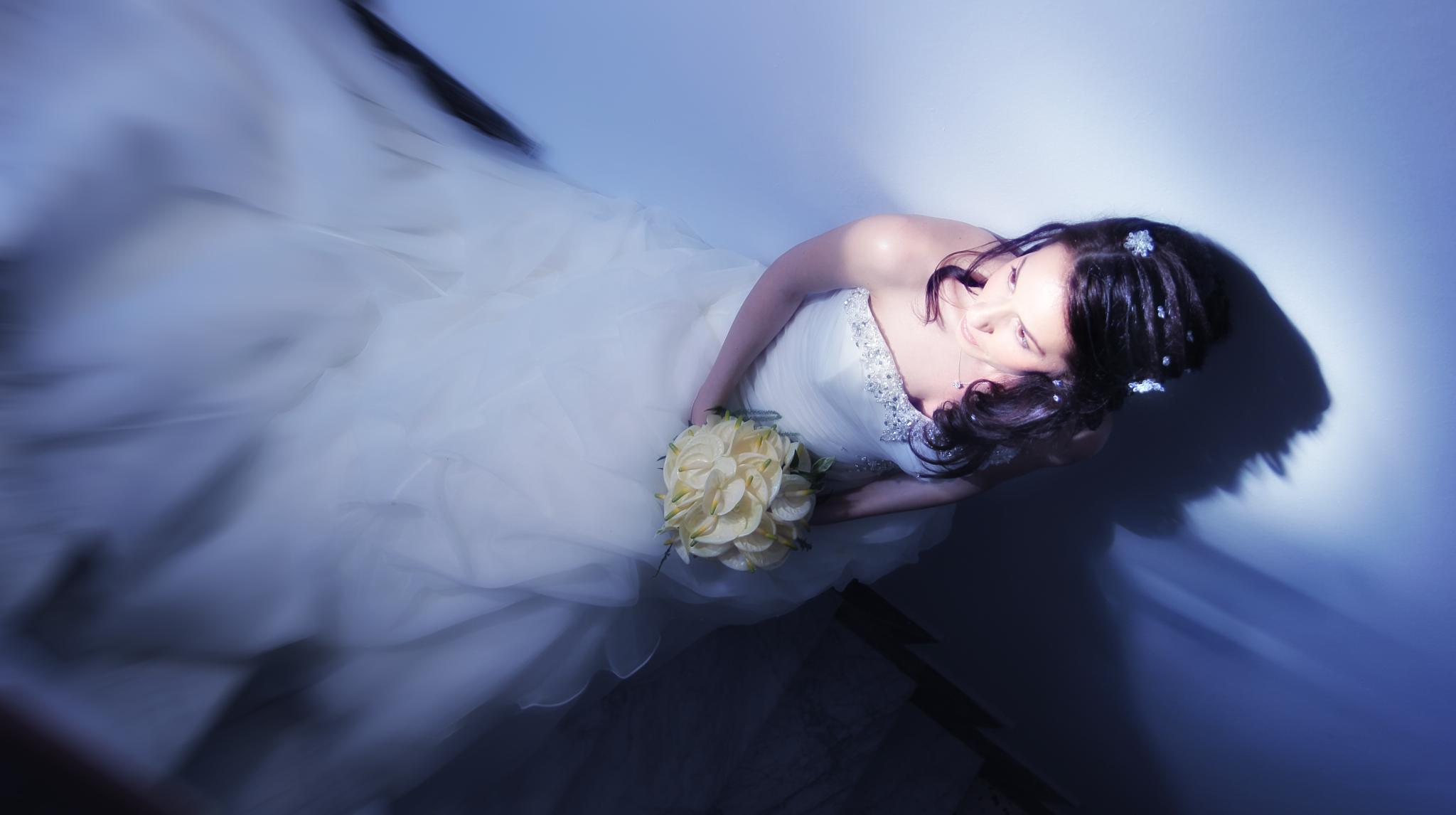 wedding by pinoruggierofotografo