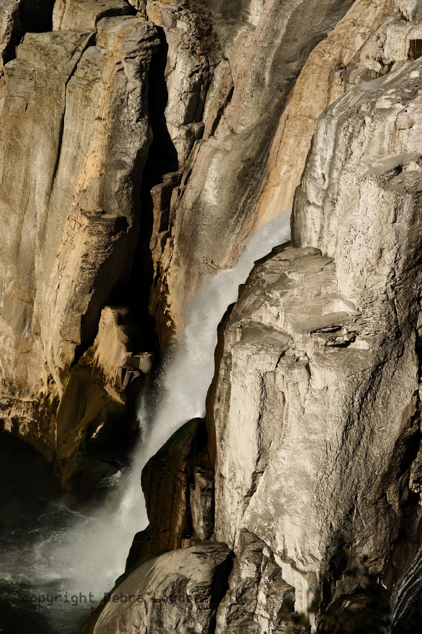 all about those rocks by debra.louden1