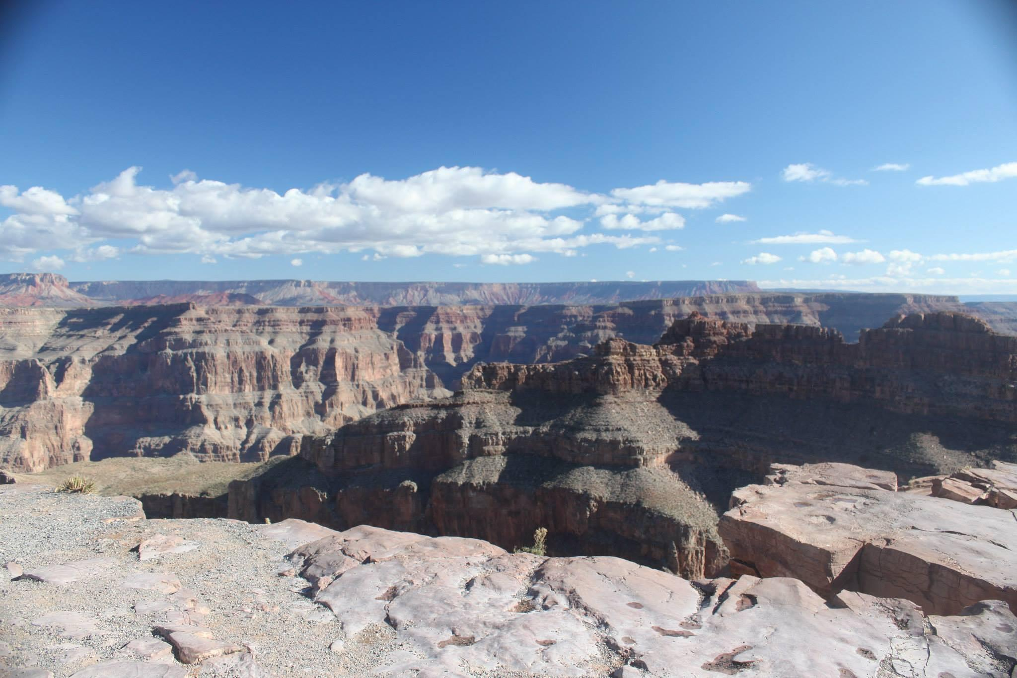 Grand Canyon by good151