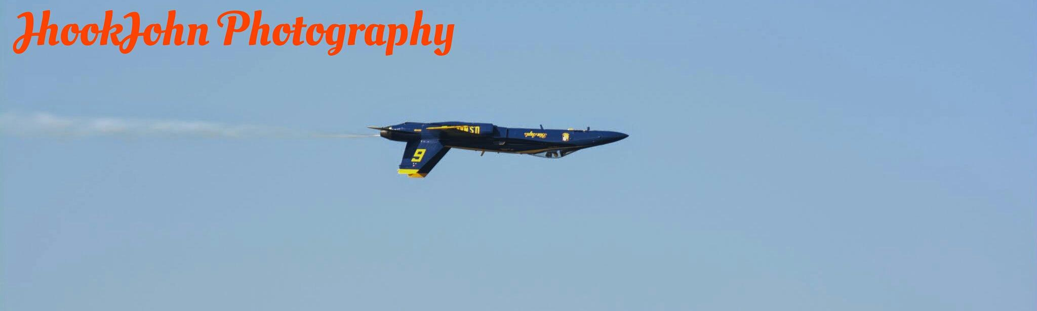 Nas Jax airshow 2014 by John1