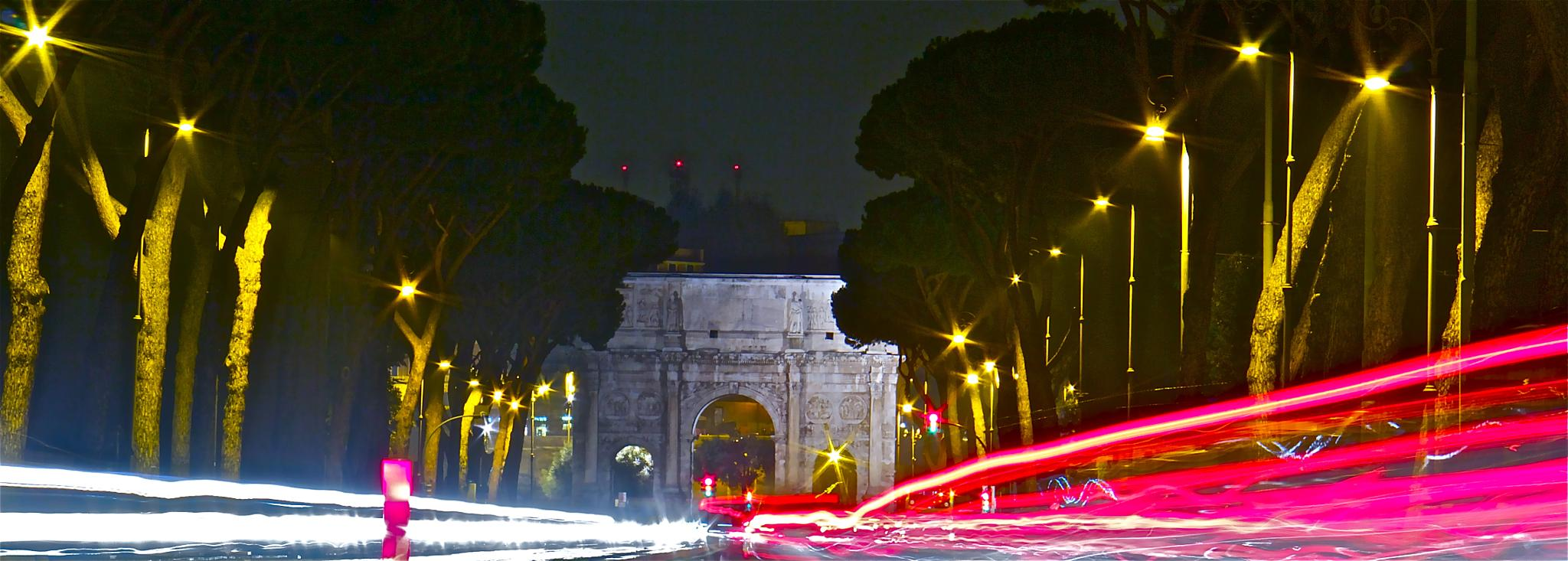 Untitled by enrico.coppola.10