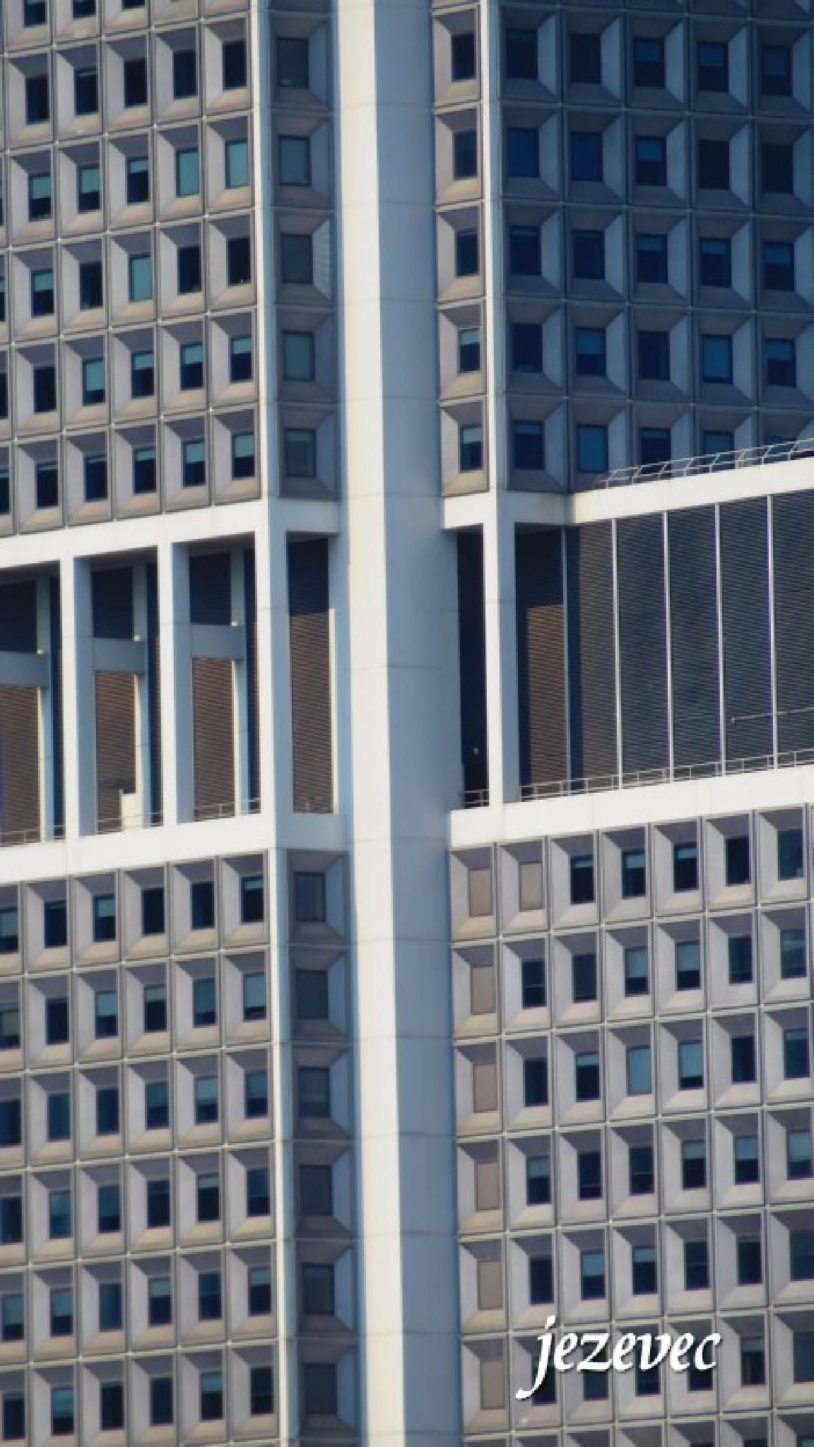 New York skyscraper 2014-07-20 0687 by jezevec40
