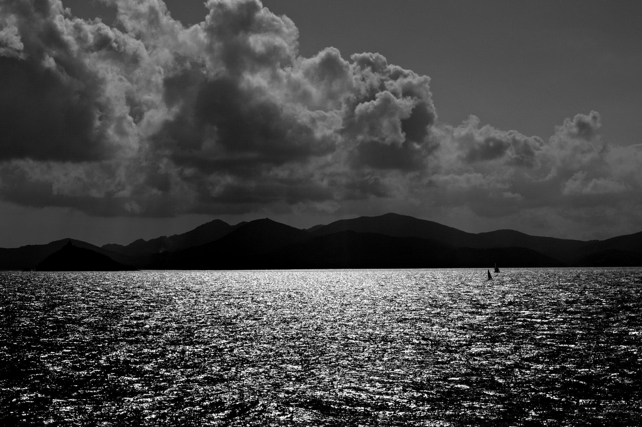 Elba by sandra.cimino.1