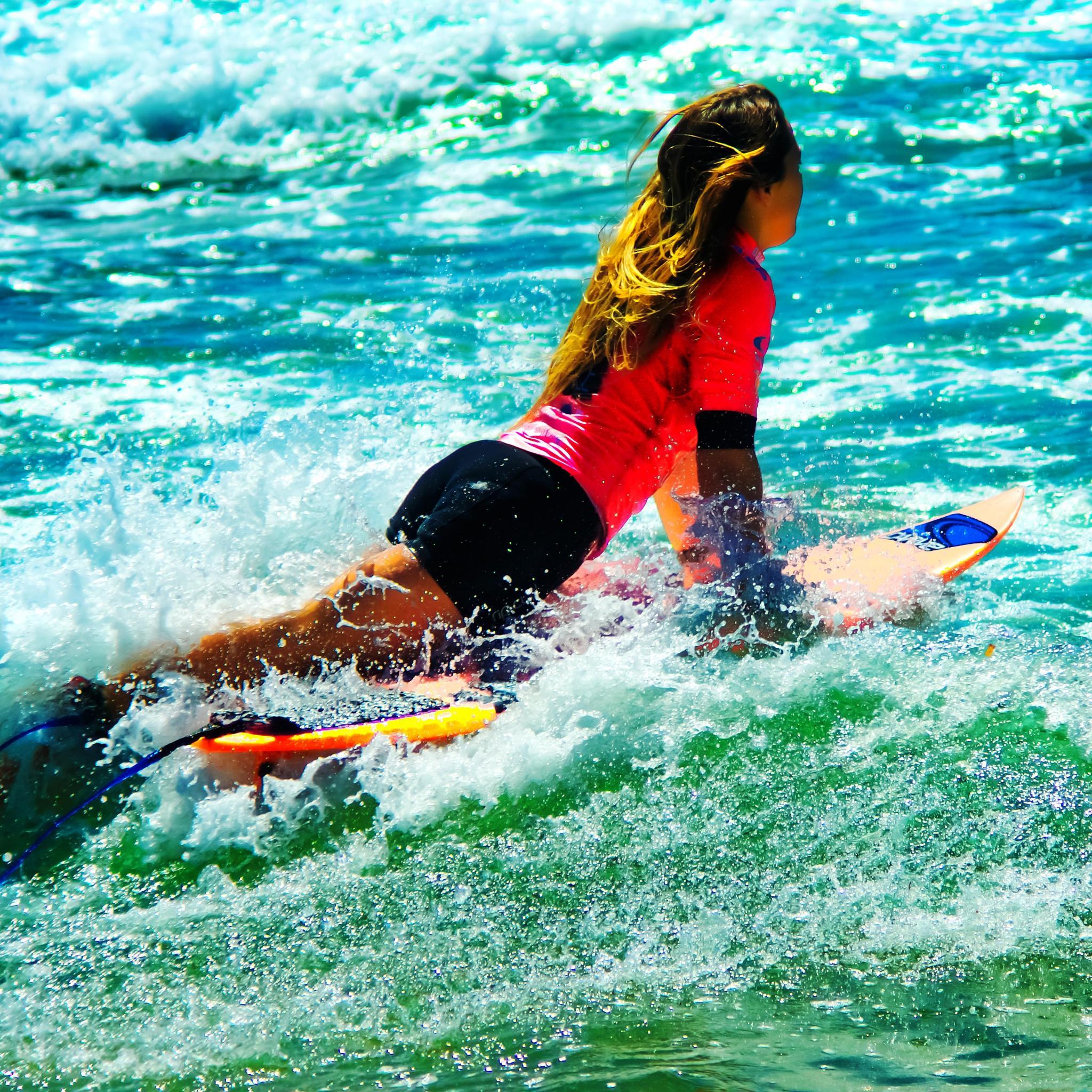 Australian Boardsiders Battle 15 by Kutay Photography