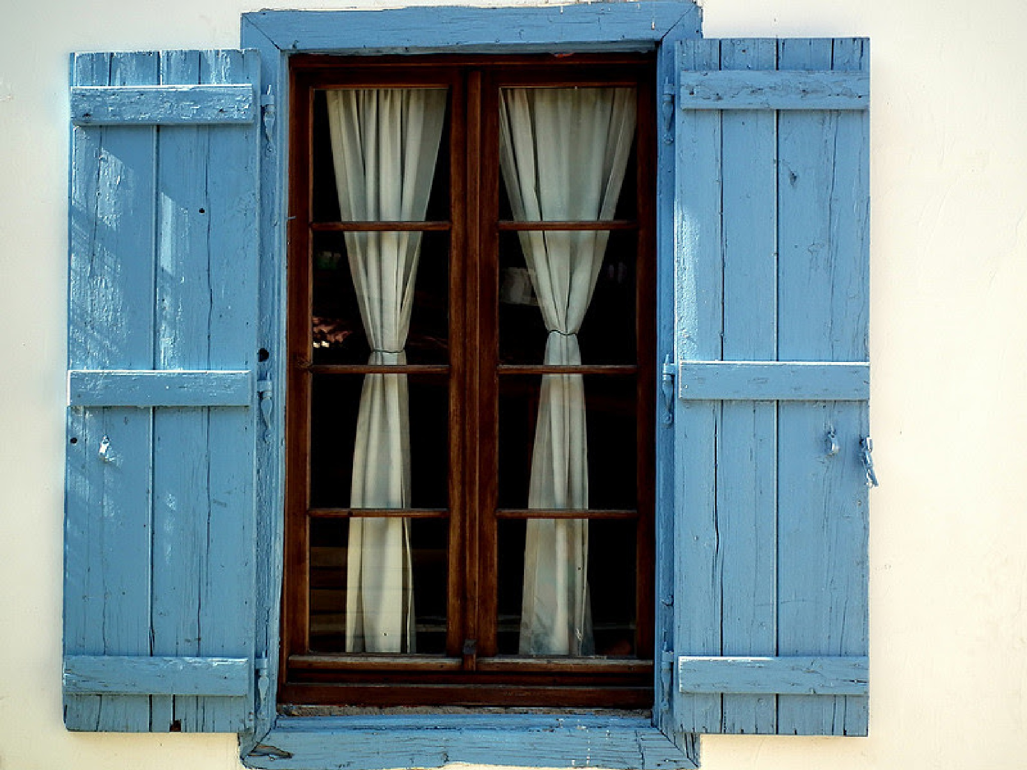 Window by Kutay Photography