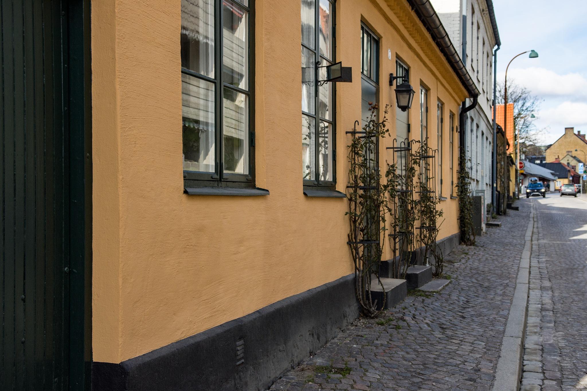 Lund by kristina.truedsson