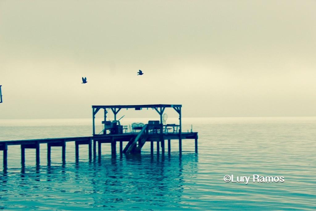 Untitled by Lury Ramos