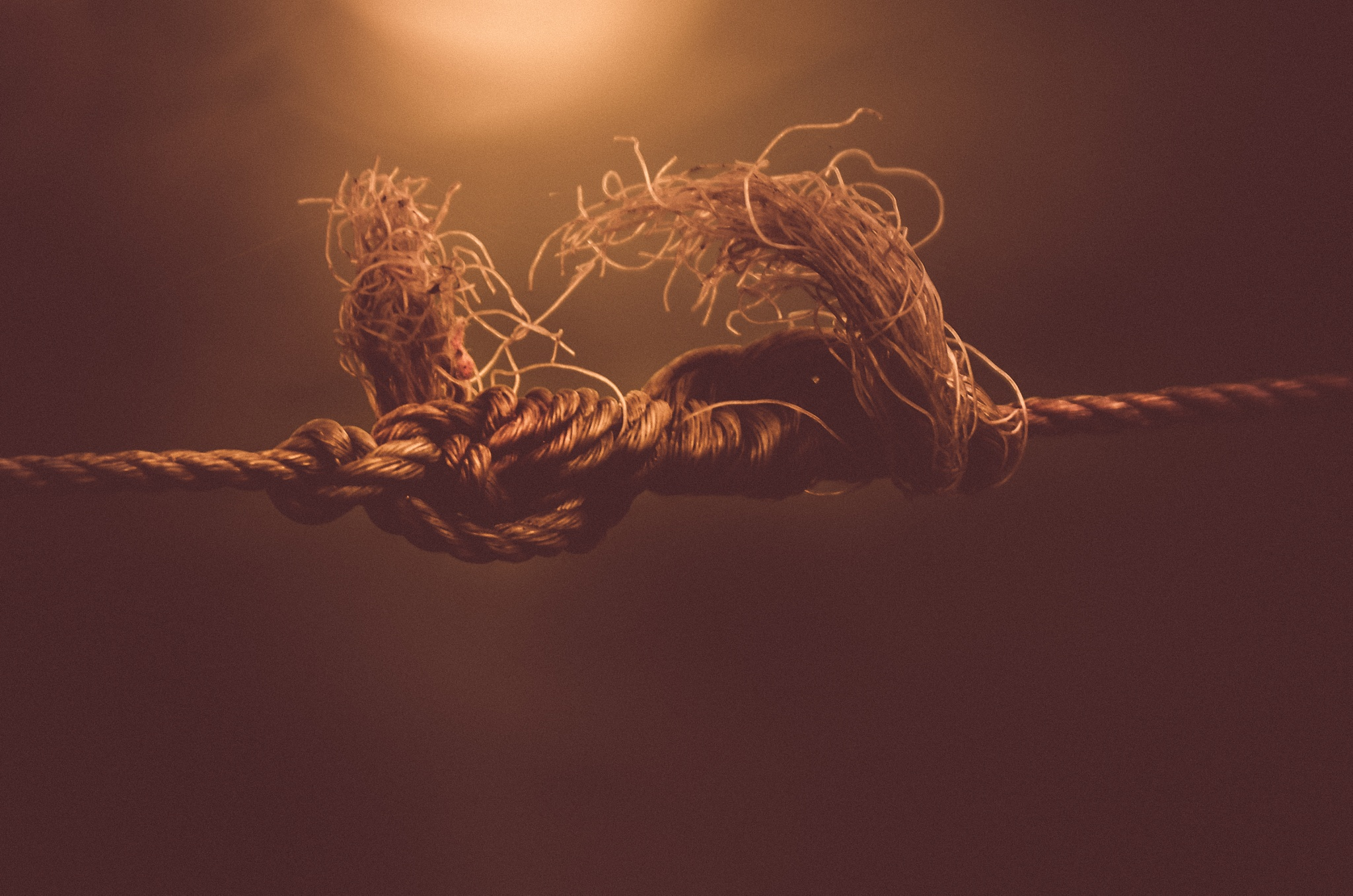 square knot by eagleeyes1717