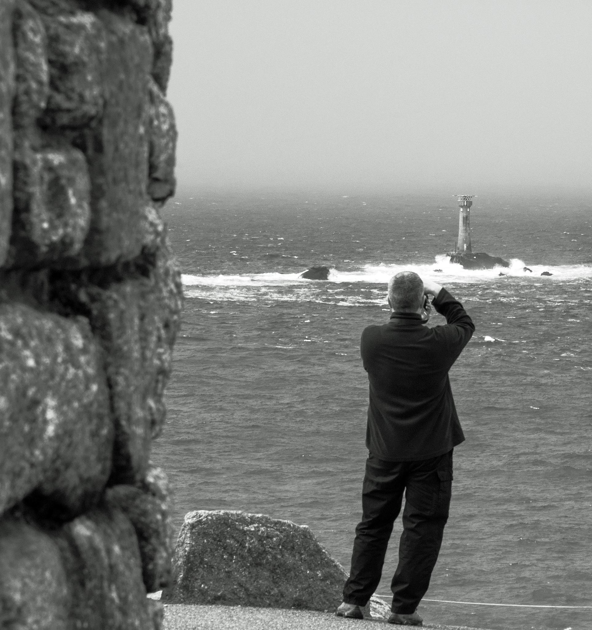 Taking photographs by MADOLDIE